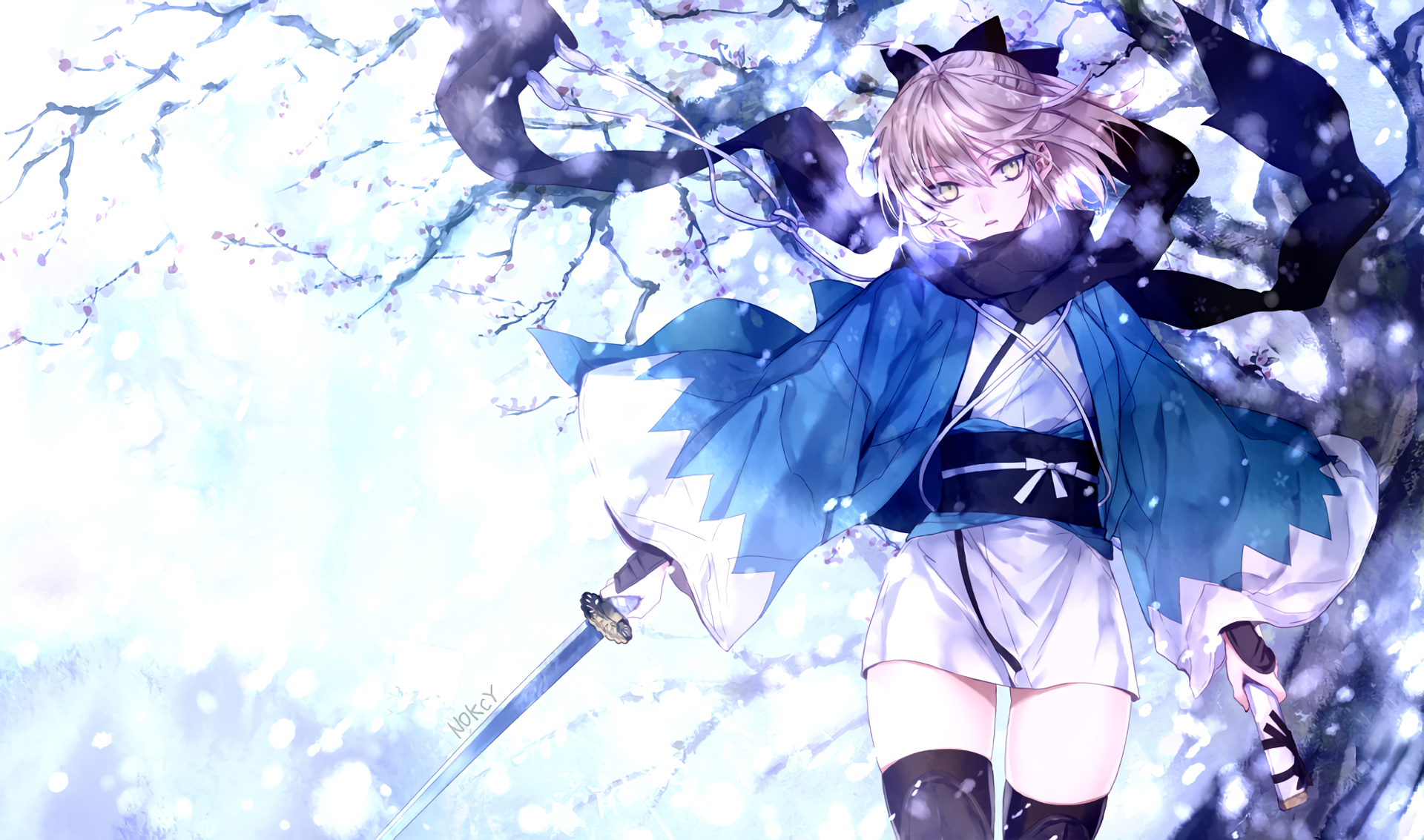 Fate Grand Order Wallpapers Top Free Fate Grand Order Backgrounds Wallpaperaccess