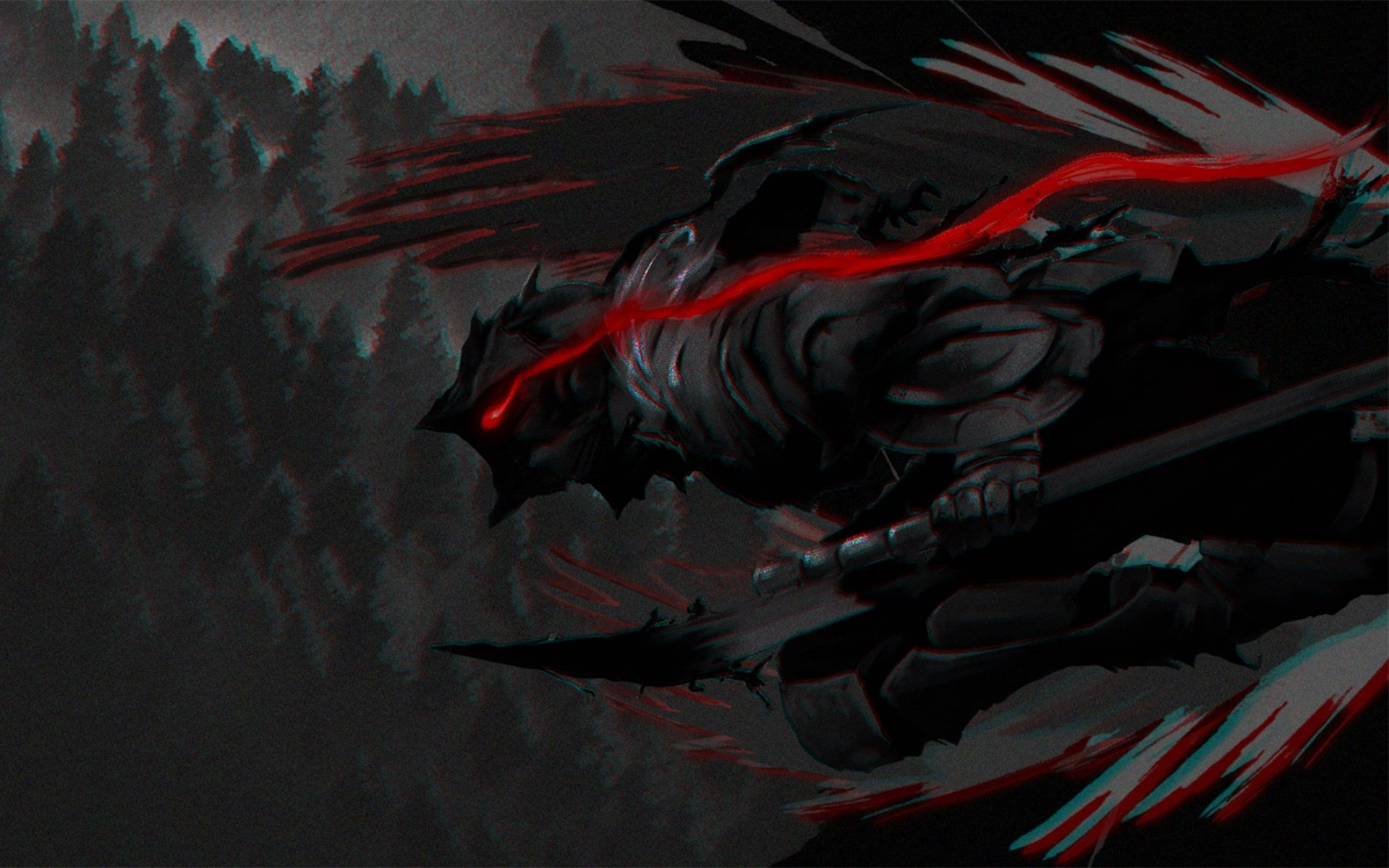 Goblin Slayer Wallpapers Top Free Goblin Slayer