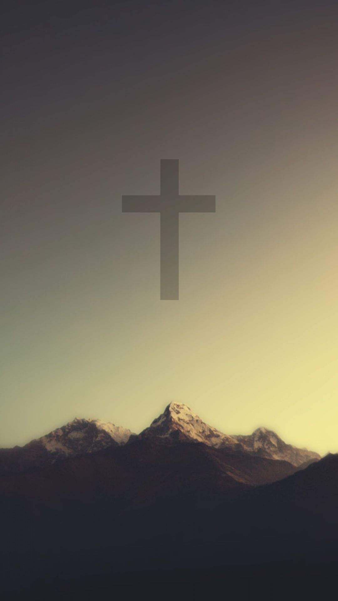 Jesus 4K iPhone Wallpapers , Top Free Jesus 4K iPhone