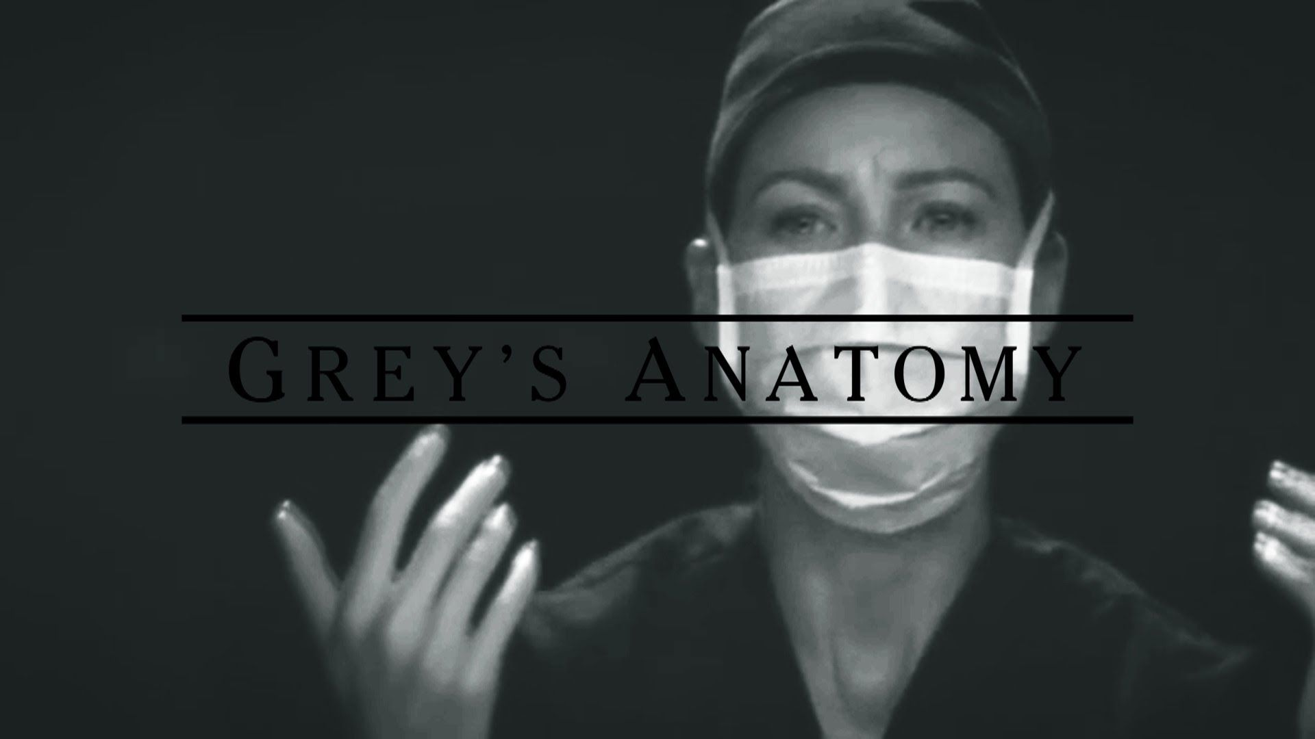 Greys Anatomy Wallpapers Top Free Greys Anatomy