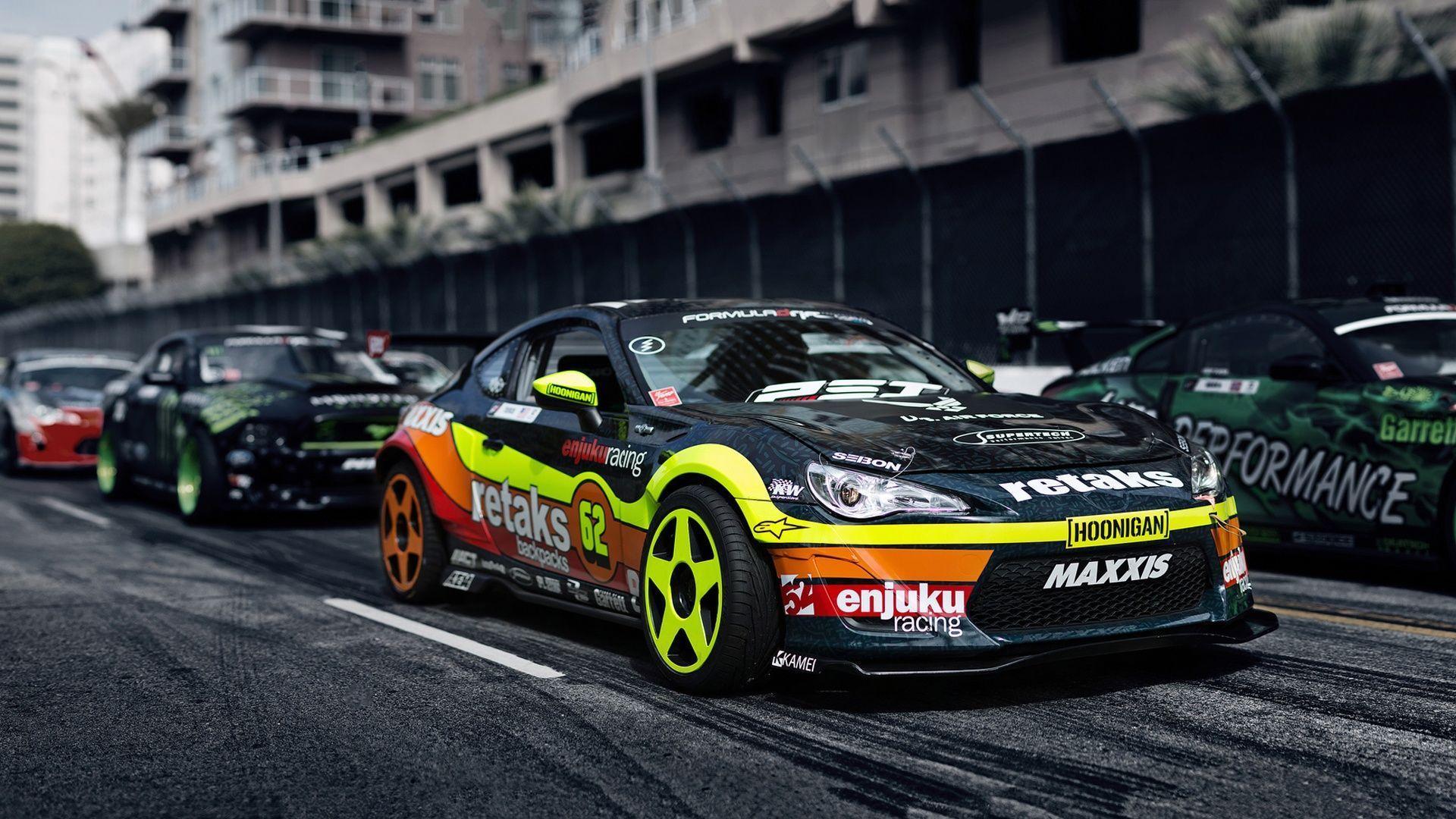 Formula Drift Wallpapers Top Free Formula Drift Backgrounds