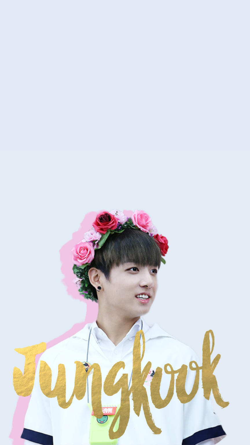 Cute Jung Kook Wallpapers Top Free Cute Jung Kook Backgrounds Wallpaperaccess Download transparent bts jungkook png for free on pngkey.com. cute jung kook wallpapers top free
