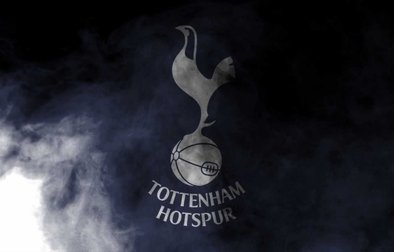 Tottenham Hotspur Wallpapers Top Free Tottenham Hotspur Backgrounds Wallpaperaccess