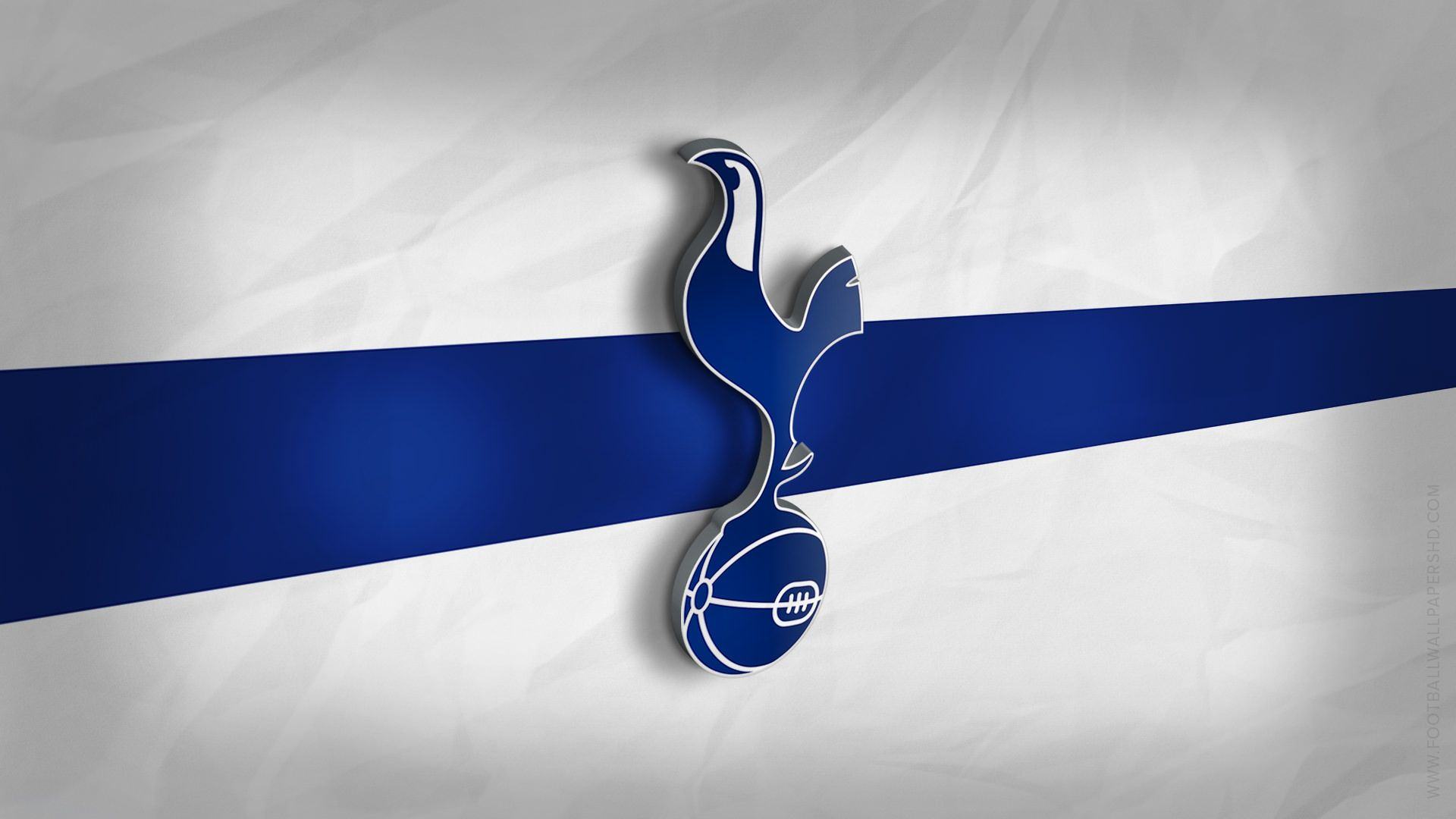 Tottenham Wallpapers Top Free Tottenham Backgrounds Wallpaperaccess