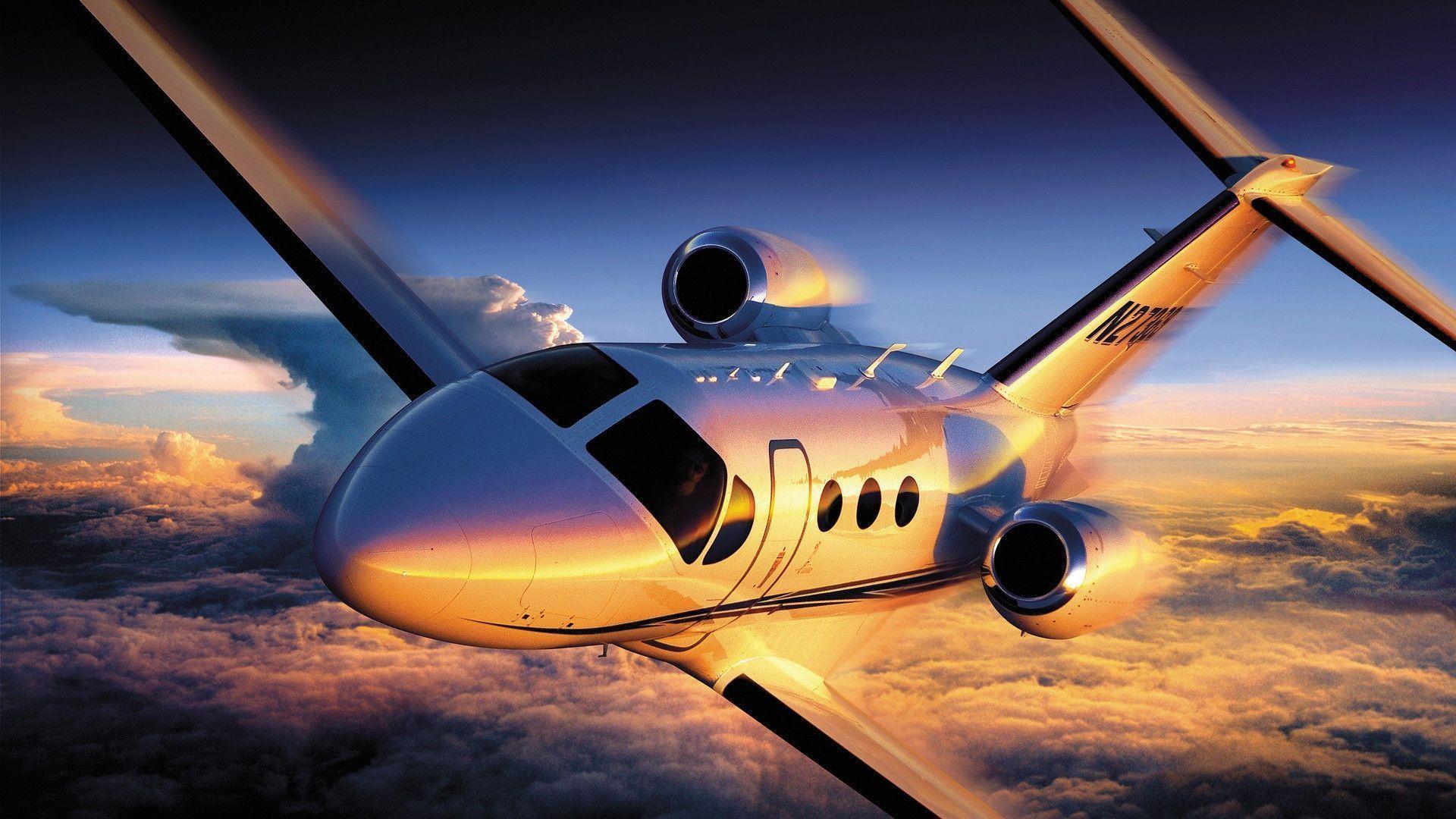 Aeroplane Wallpapers Top Free Aeroplane Backgrounds