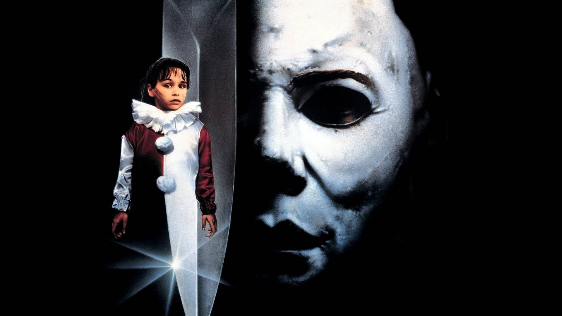 Michael Myers Wallpapers - Top Free Michael Myers ...