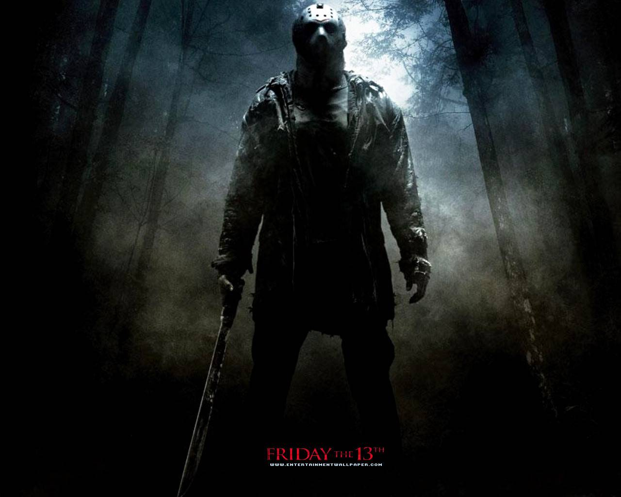 Michael Myers Wallpapers Top Free Michael Myers