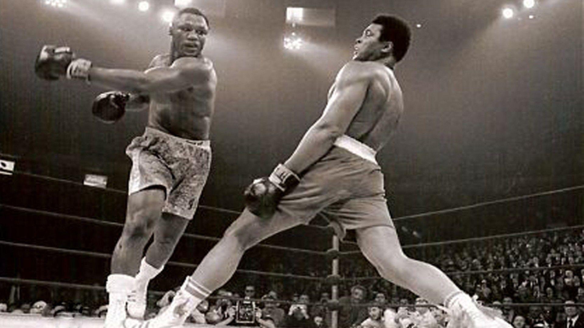 Gambar Mohammad Ali Muhammad Ali Wallpapers Top Free Muhammad Ali Backgrounds Wallpaperaccess