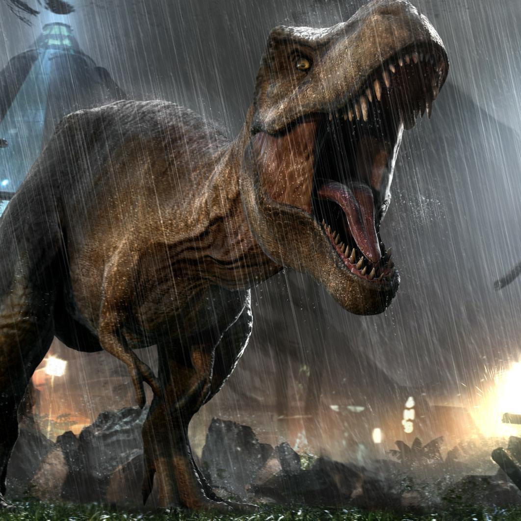 T Rex Wallpapers Top Free T Rex Backgrounds Wallpaperaccess
