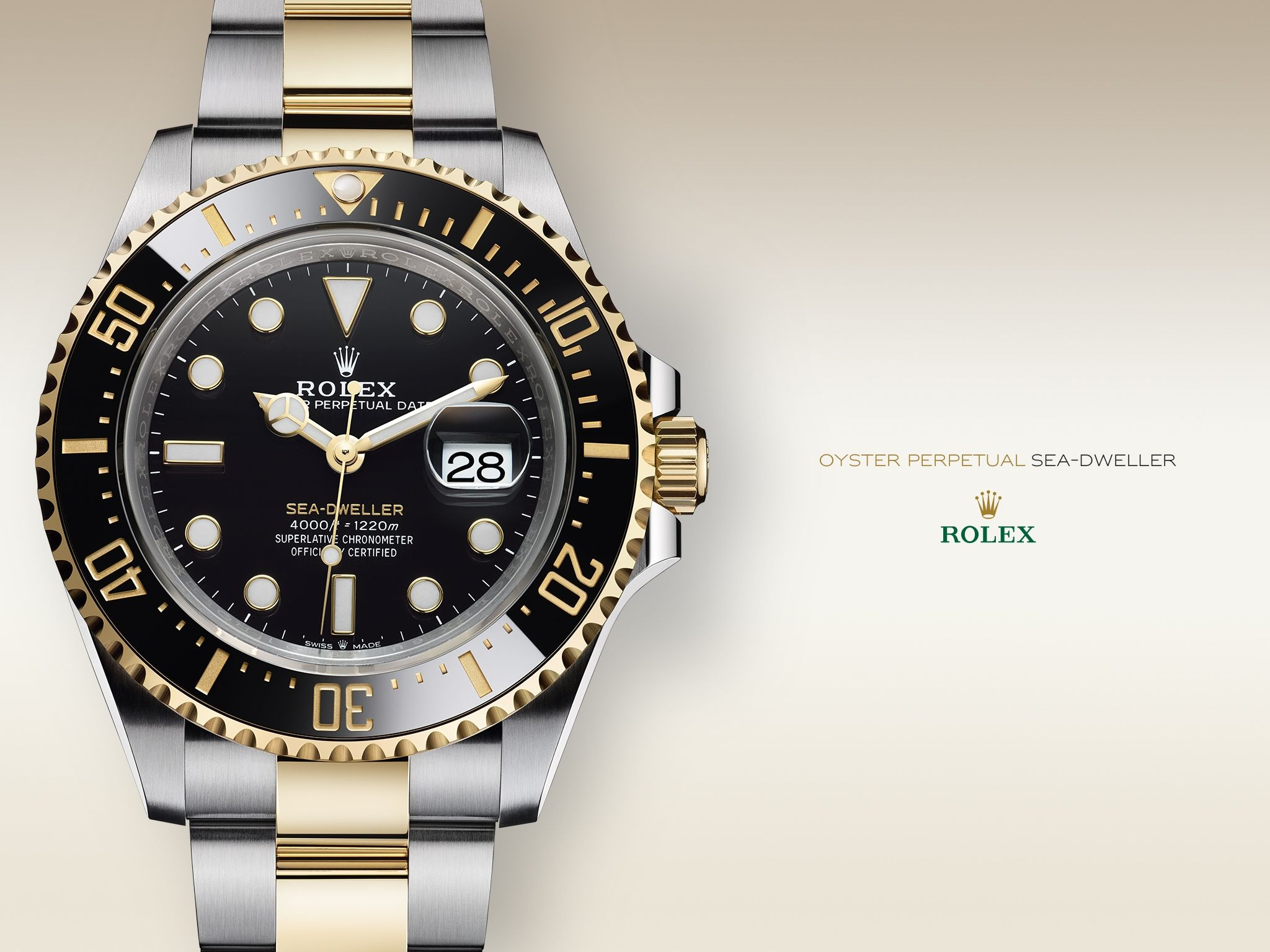 Rolex Wallpapers - Top Free Rolex
