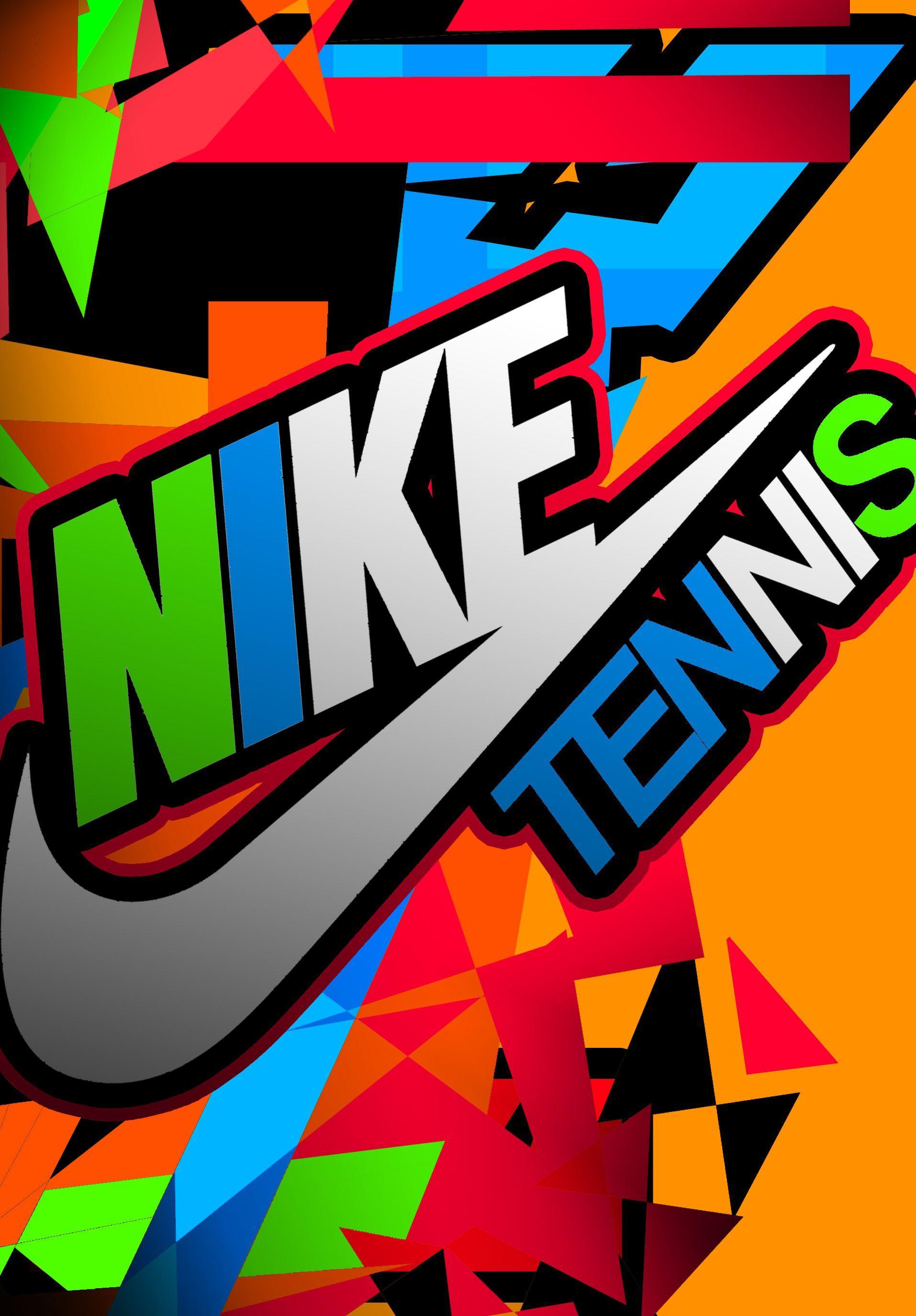 Nike Tennis Wallpapers Top Free Nike Tennis Backgrounds Wallpaperaccess