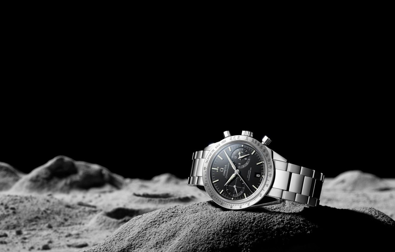 Omega Watch Wallpapers Top Free Omega Watch Backgrounds