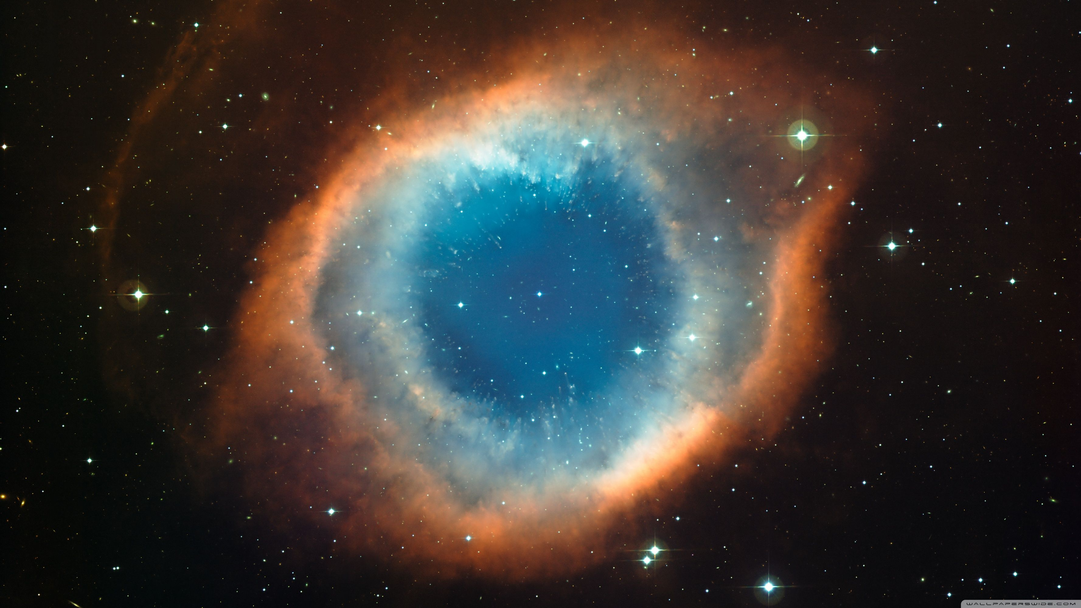 God S Eye Nebula Wallpapers Top Free God S Eye Nebula Backgrounds Wallpaperaccess