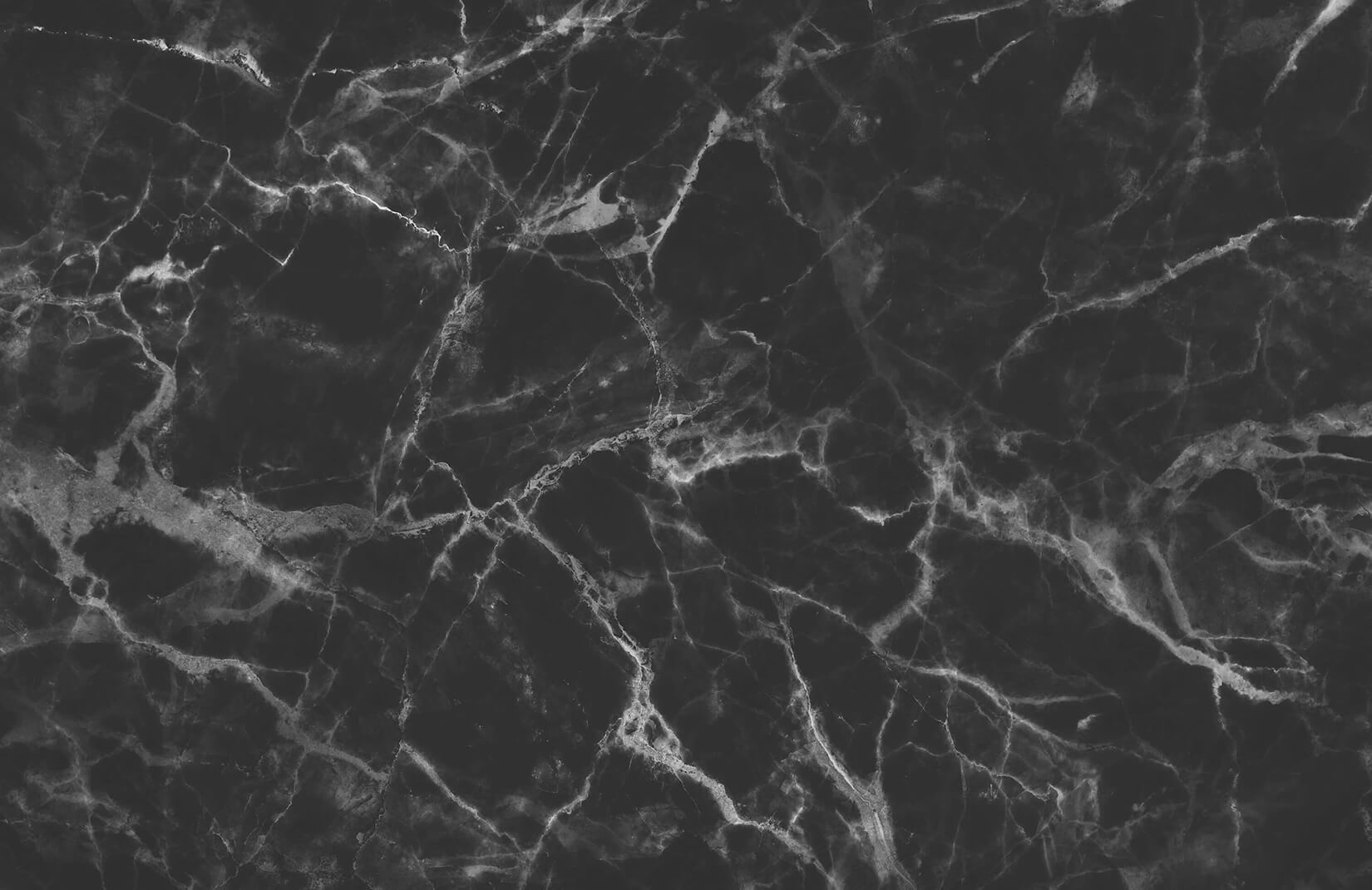 Aesthetic Gray Marble Wallpapers Top Free Aesthetic Gray Marble Backgrounds Wallpaperaccess