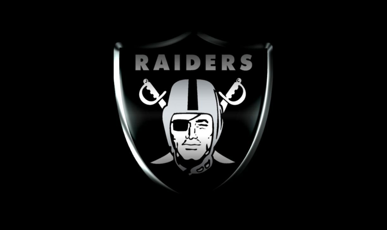 Oakland Raiders Wallpapers Top Free Oakland Raiders