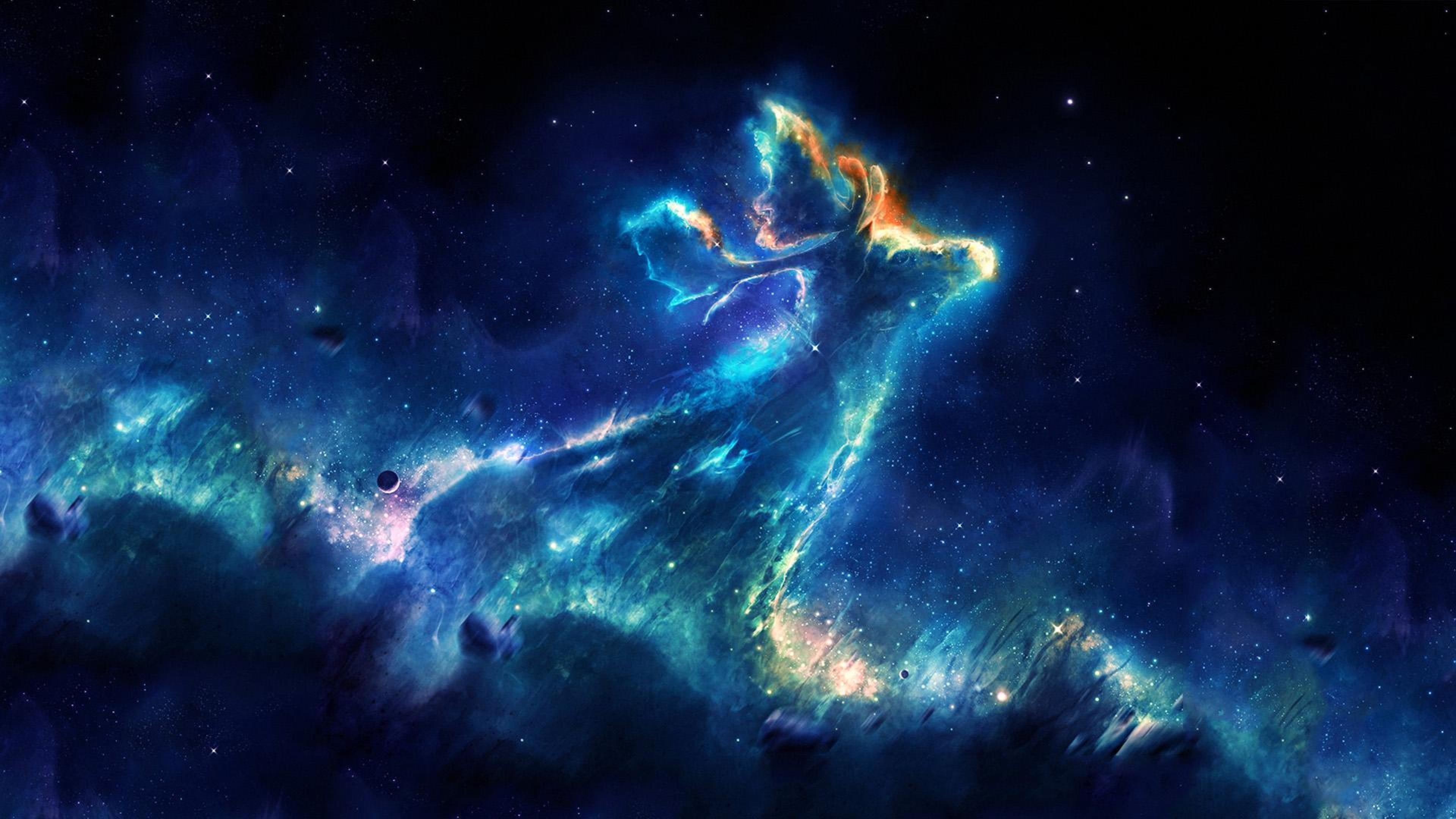 4k nebula wallpapers top free 4k nebula backgrounds wallpaperaccess - Nebula wallpaper hd ...