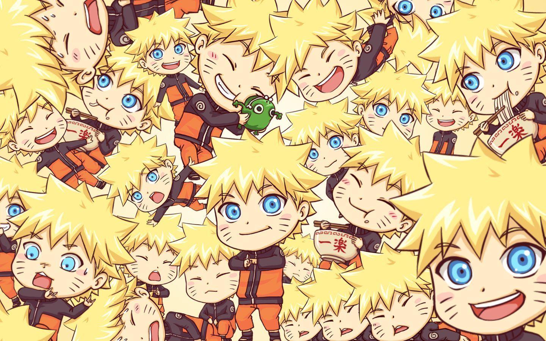 Naruto Laptop Wallpapers Top Free Naruto Laptop Backgrounds Wallpaperaccess