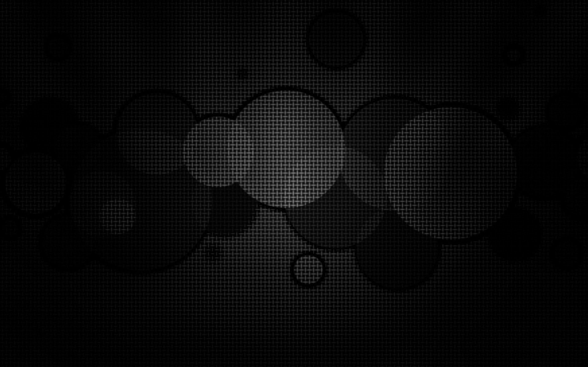 Black Abstract Wallpapers Top Free Black Abstract