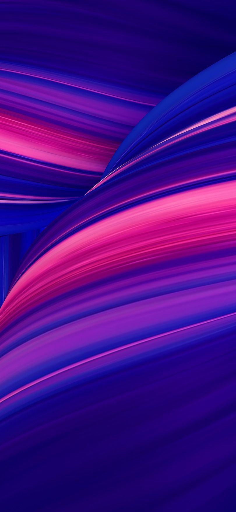 Oppo Wallpapers Top Free Oppo Backgrounds Wallpaperaccess