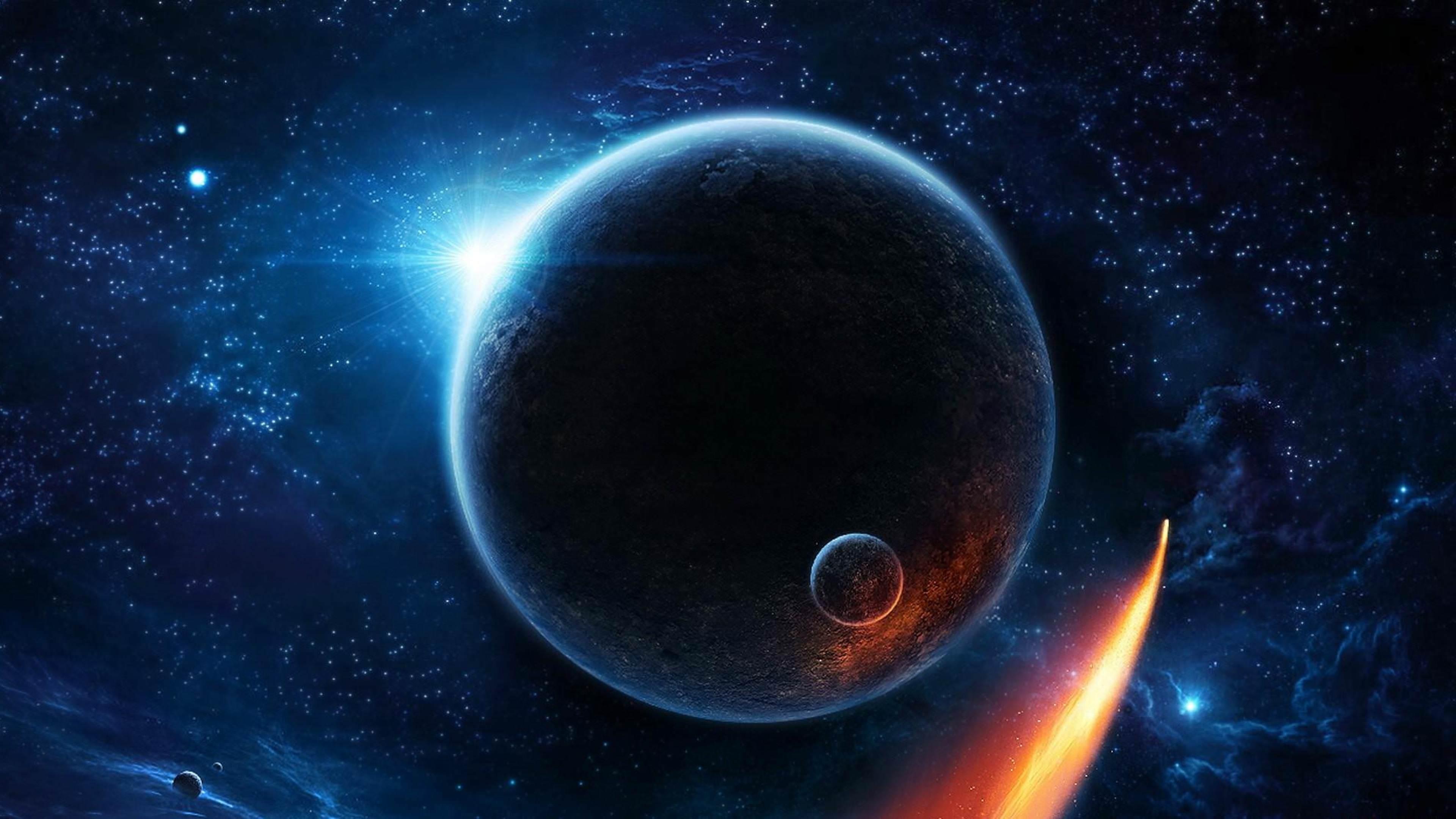 4K Nebula Wallpapers - Top Free 4K Nebula Backgrounds ...