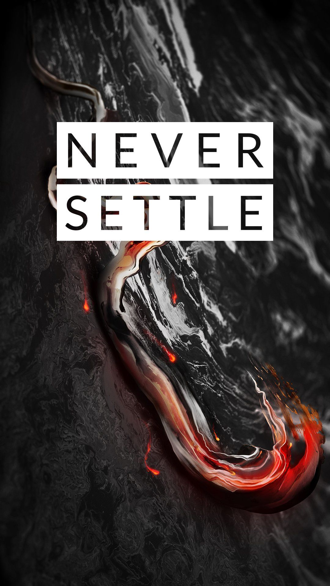 Never Settle Wallpapers Top Free Never Settle Backgrounds Wallpaperaccess