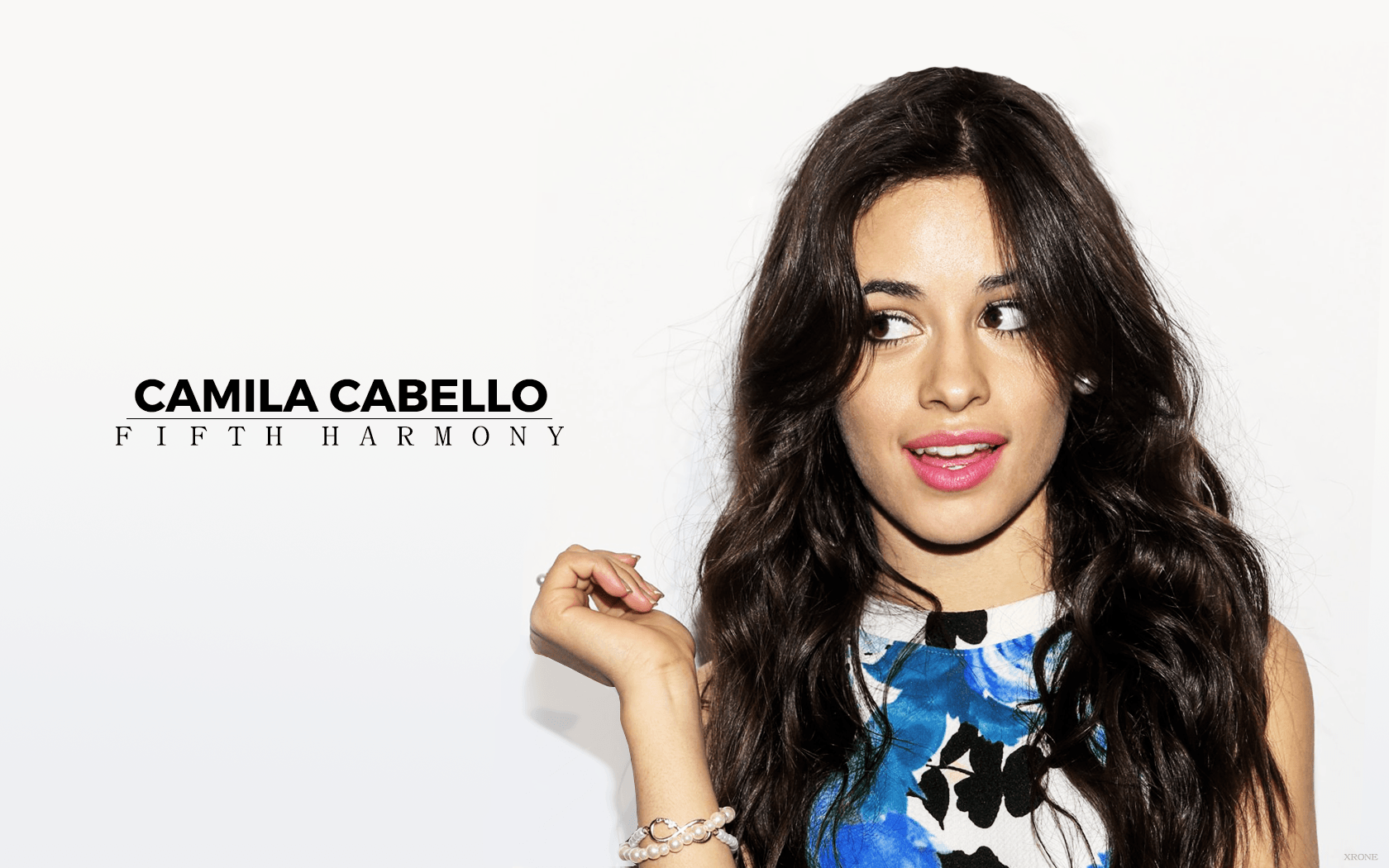 Camila Cabello Wallpapers - Top Free