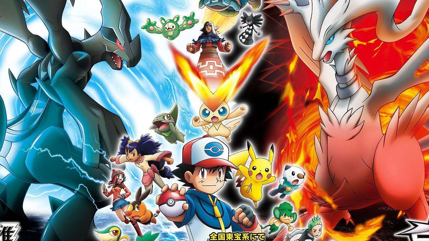 Cool Legendary Pokemon Wallpapers Top Free Cool Legendary