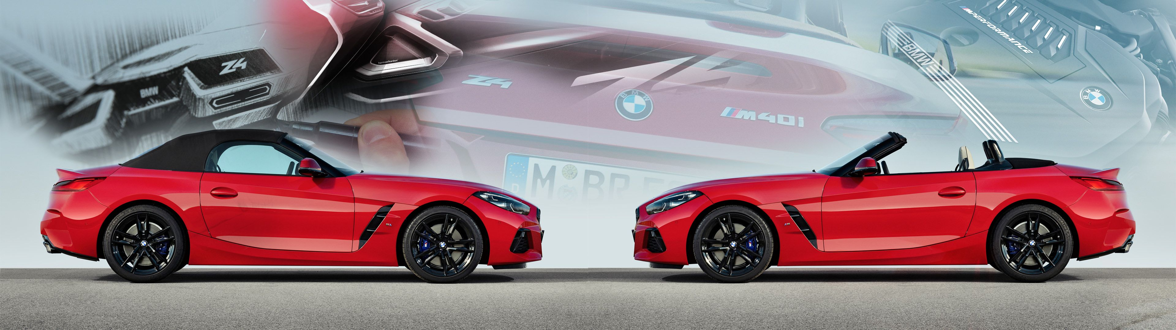 BMW Dual Monitor Wallpapers - Top Free BMW Dual Monitor ...