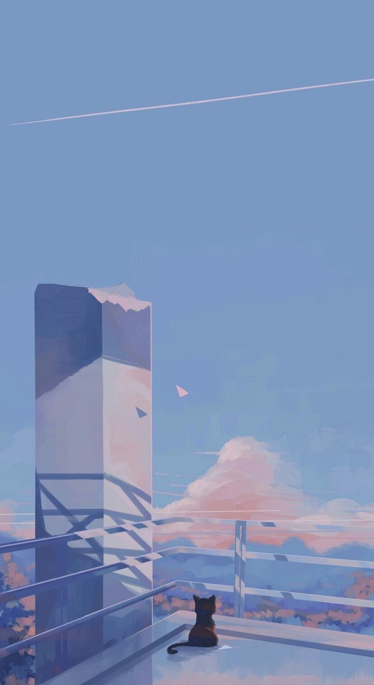 Anime Aesthetic Tumblr Wallpapers Top Free Anime Aesthetic