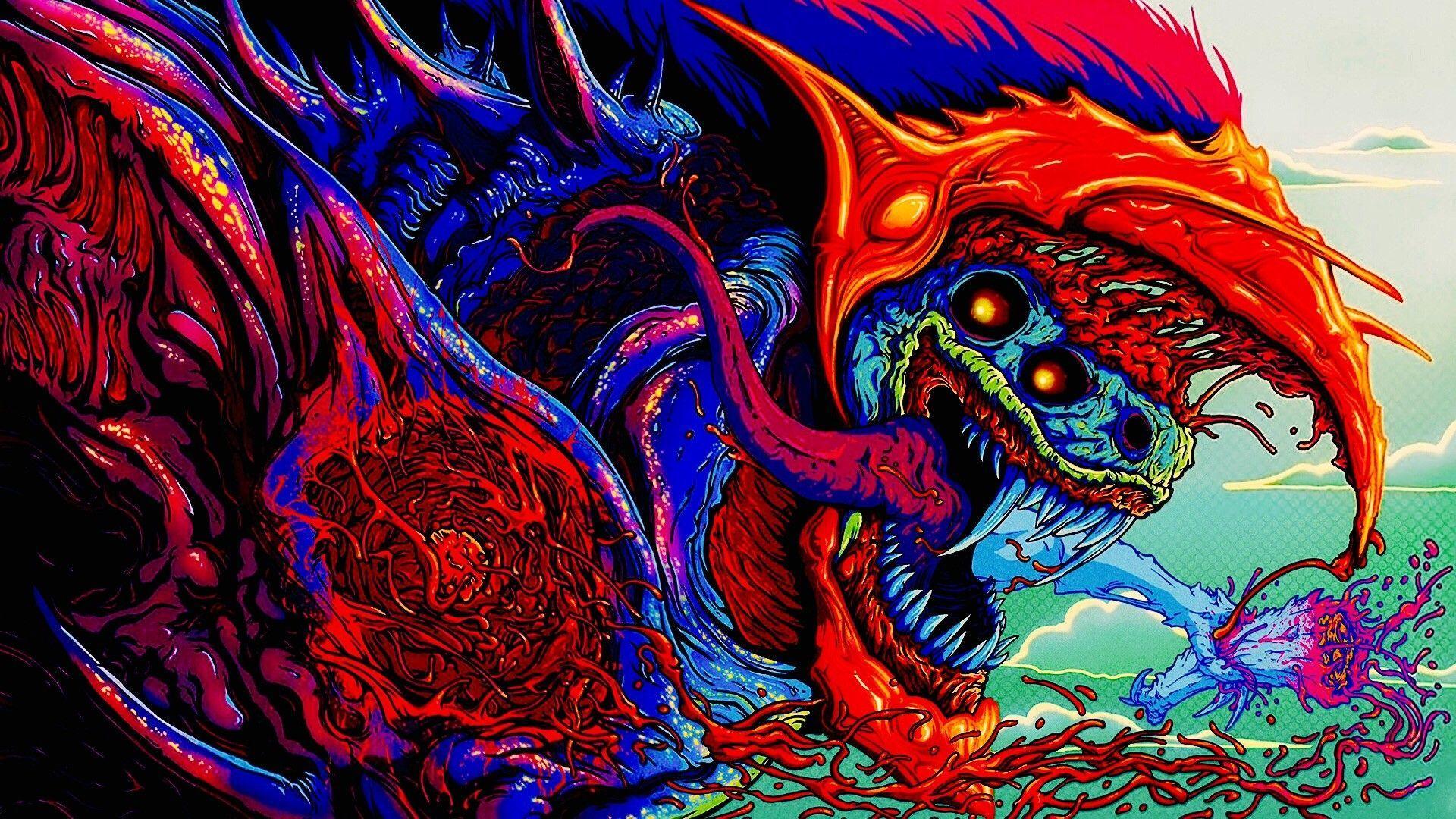 Vaporwave Computer Wallpapers - Top Free Vaporwave ...