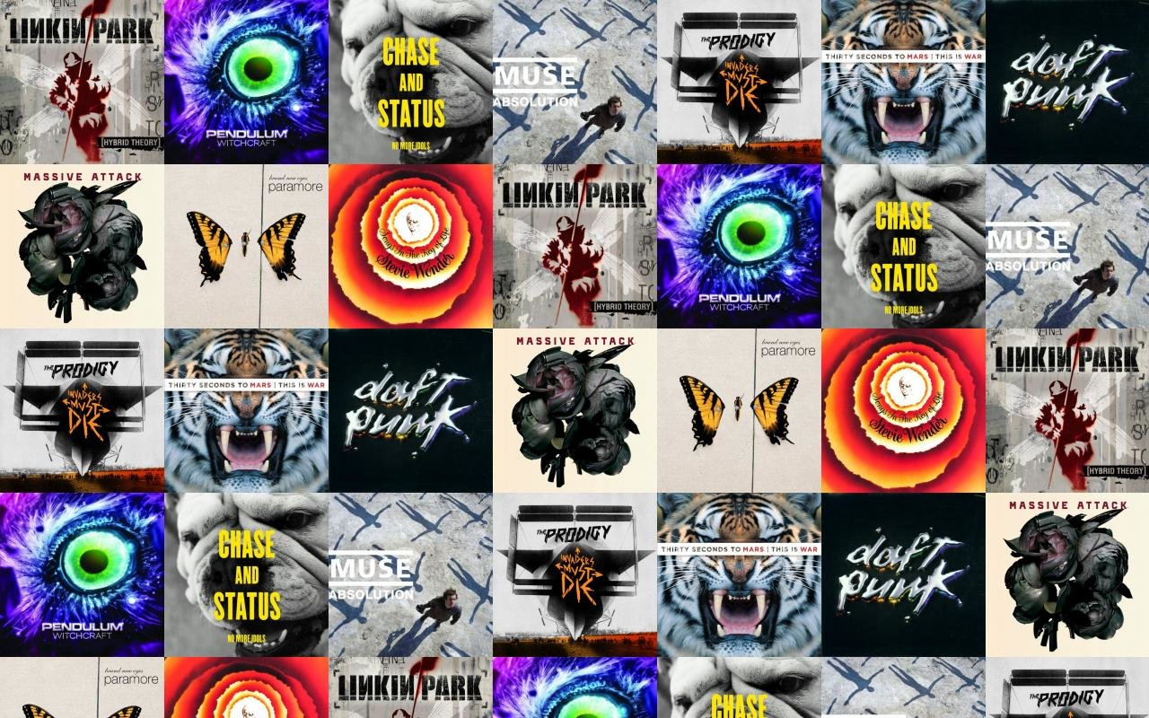 Collage desktop wallpapers top free collage desktop - Star wars amino ...