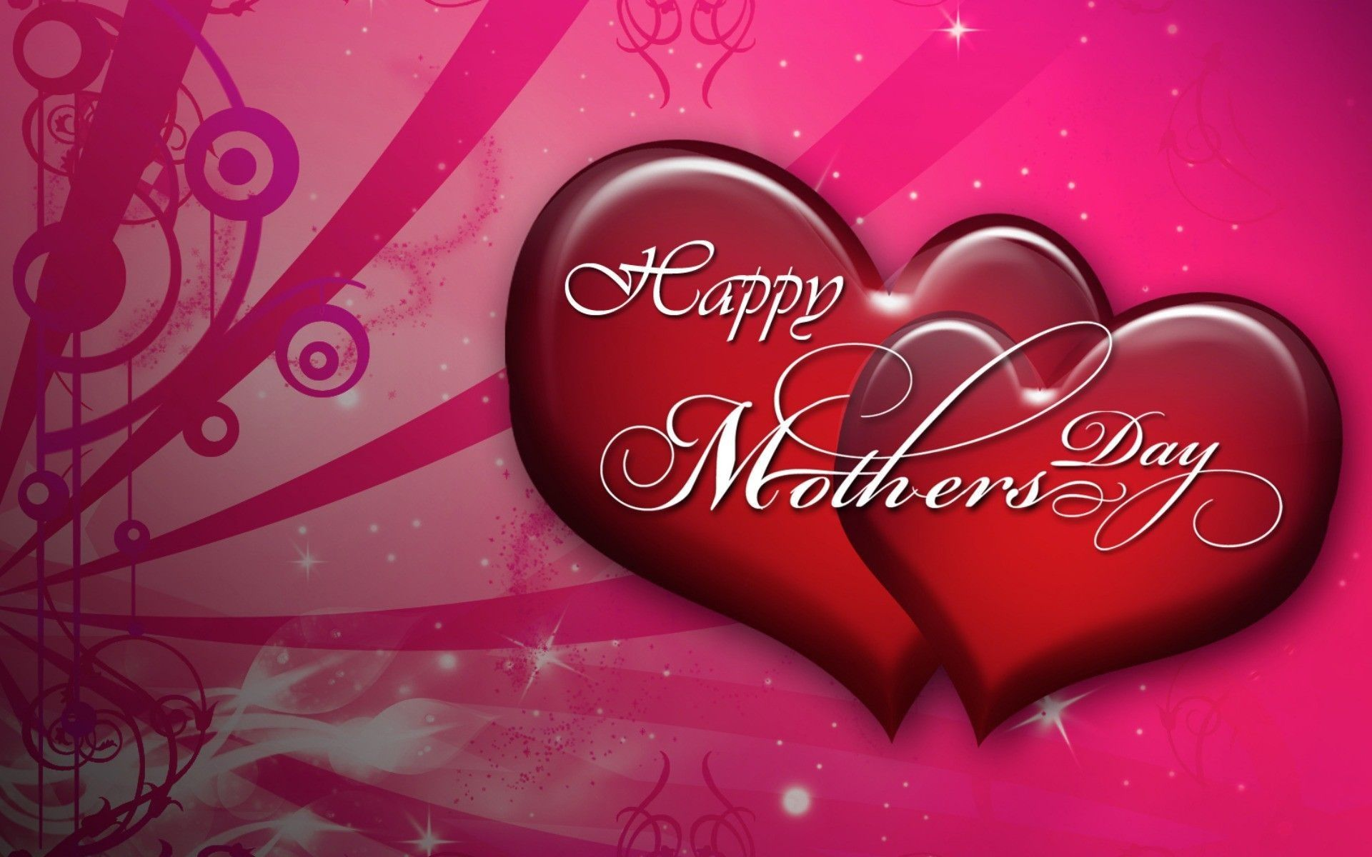 Love Mom Wallpapers Top Free Love Mom Backgrounds