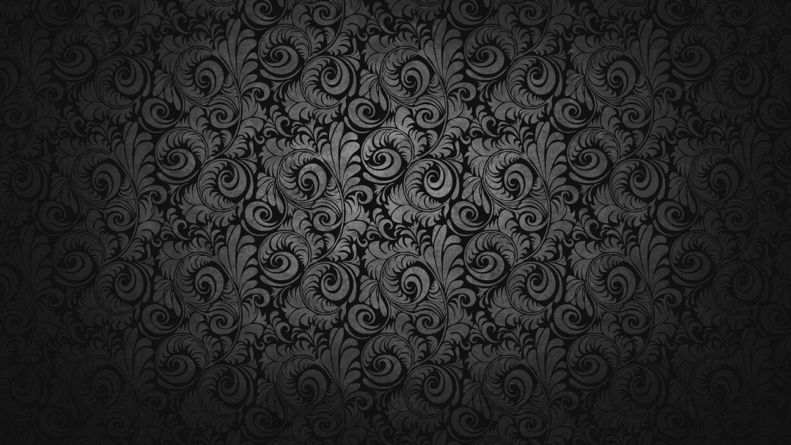 Black Abstract Wallpapers Top Free Black Abstract Backgrounds