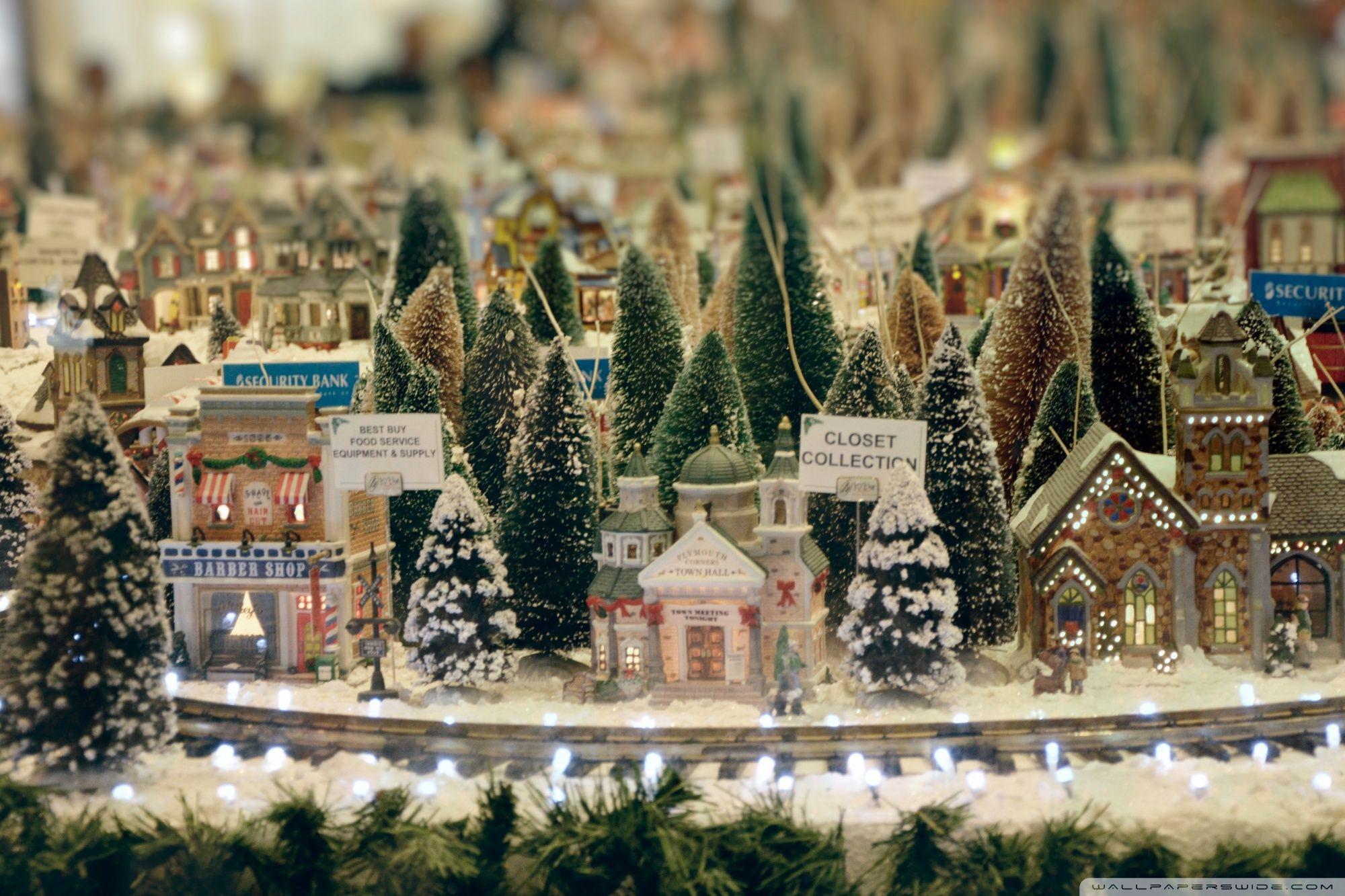 Vintage Christmas Desktop Wallpapers Top Free Vintage Christmas Desktop Backgrounds Wallpaperaccess