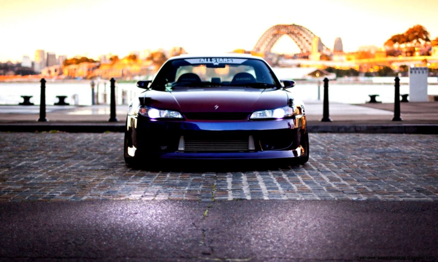 Nissan Silvia S15 Wallpapers Top Free Nissan Silvia S15 Backgrounds Wallpaperaccess