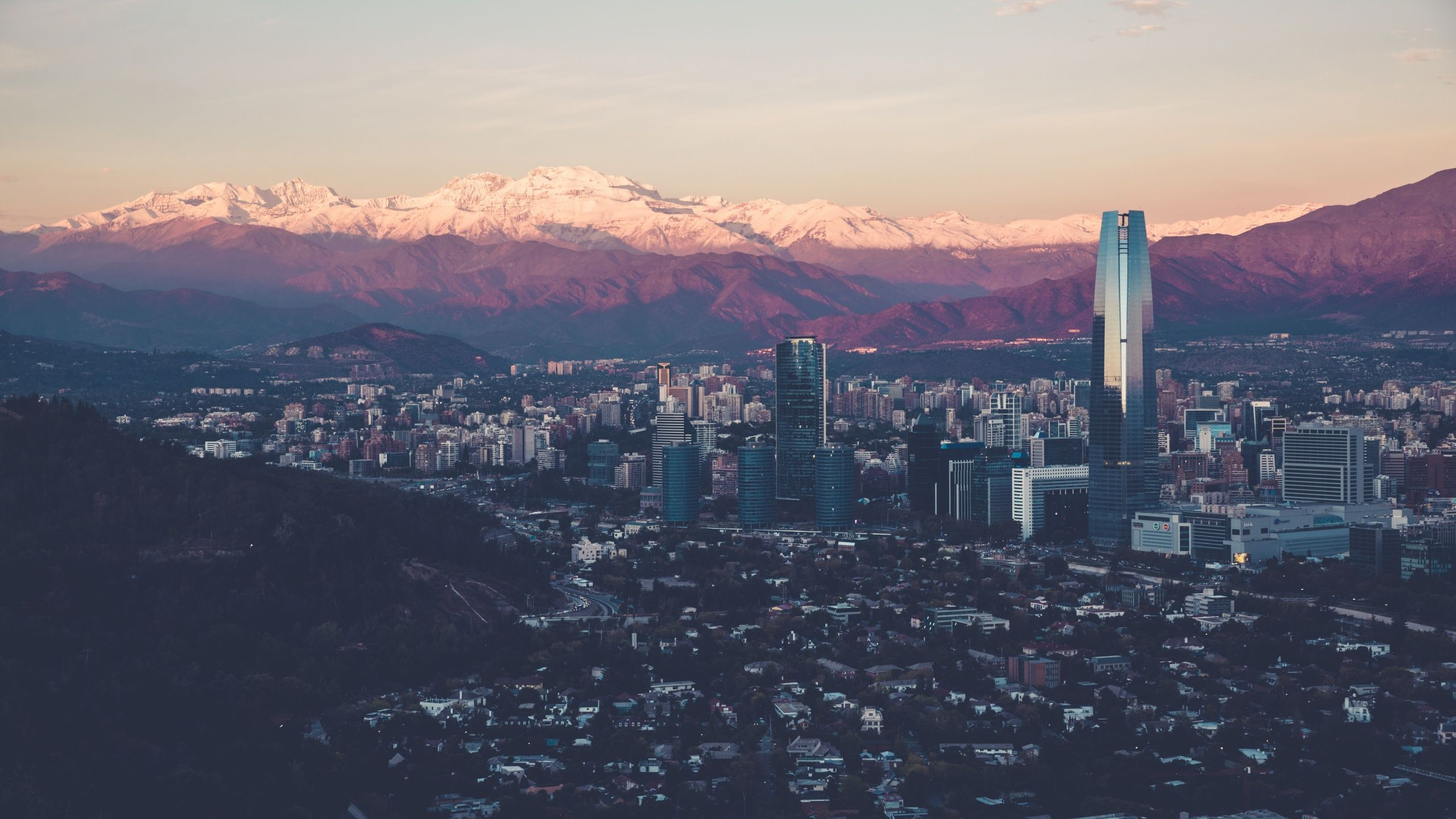 Chile Wallpapers - Top Free Chile ...
