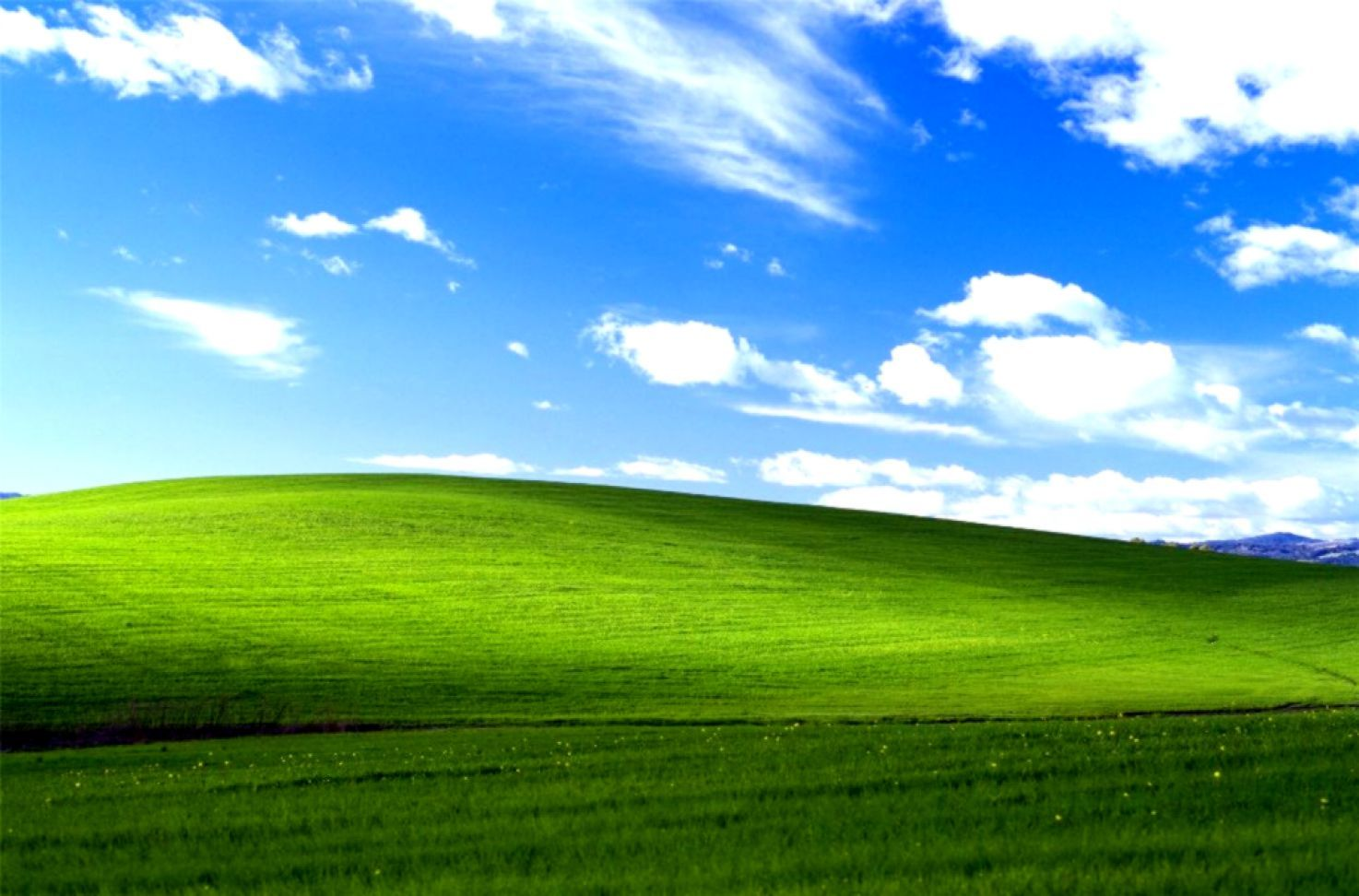 Windows 95 Wallpapers - Top Free Windows 95 Backgrounds ...
