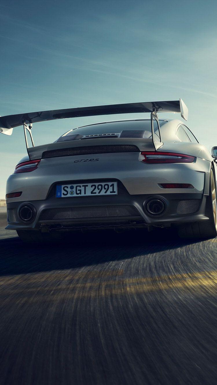 Porsche Iphone Wallpapers Top Free Porsche Iphone Backgrounds Wallpaperaccess