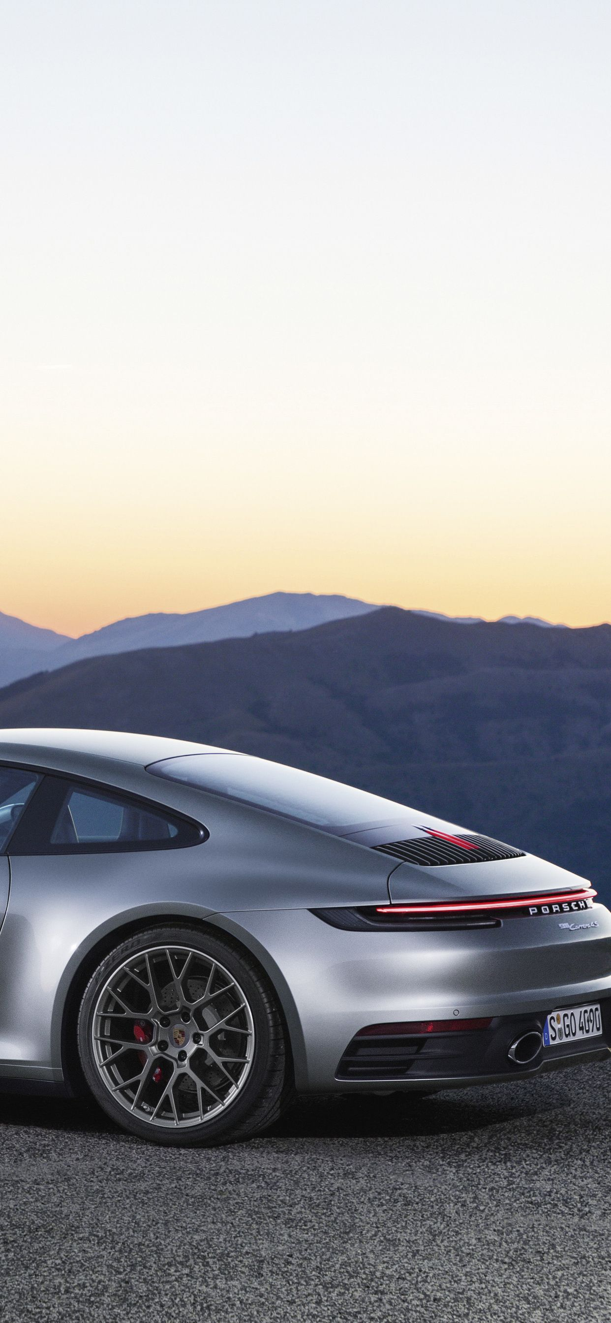 Porsche Iphone Wallpapers Top Free Porsche Iphone