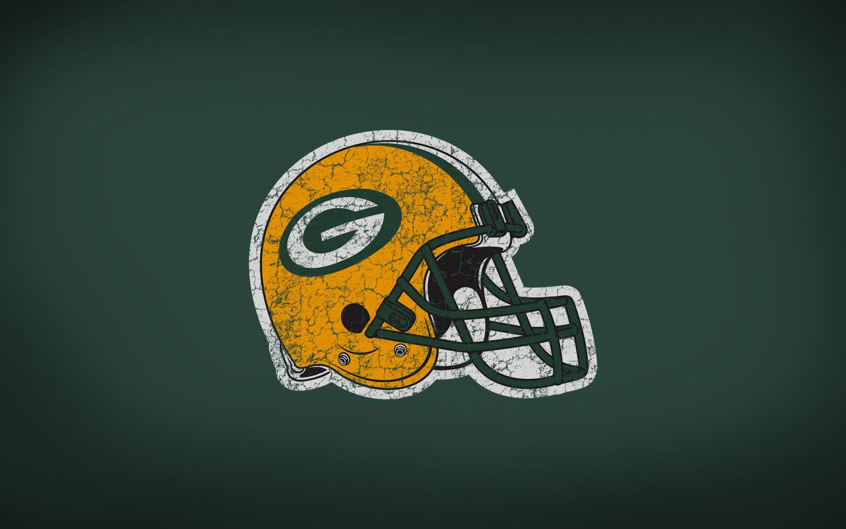 Packers Wallpapers Top Free Packers Backgrounds Wallpaperaccess