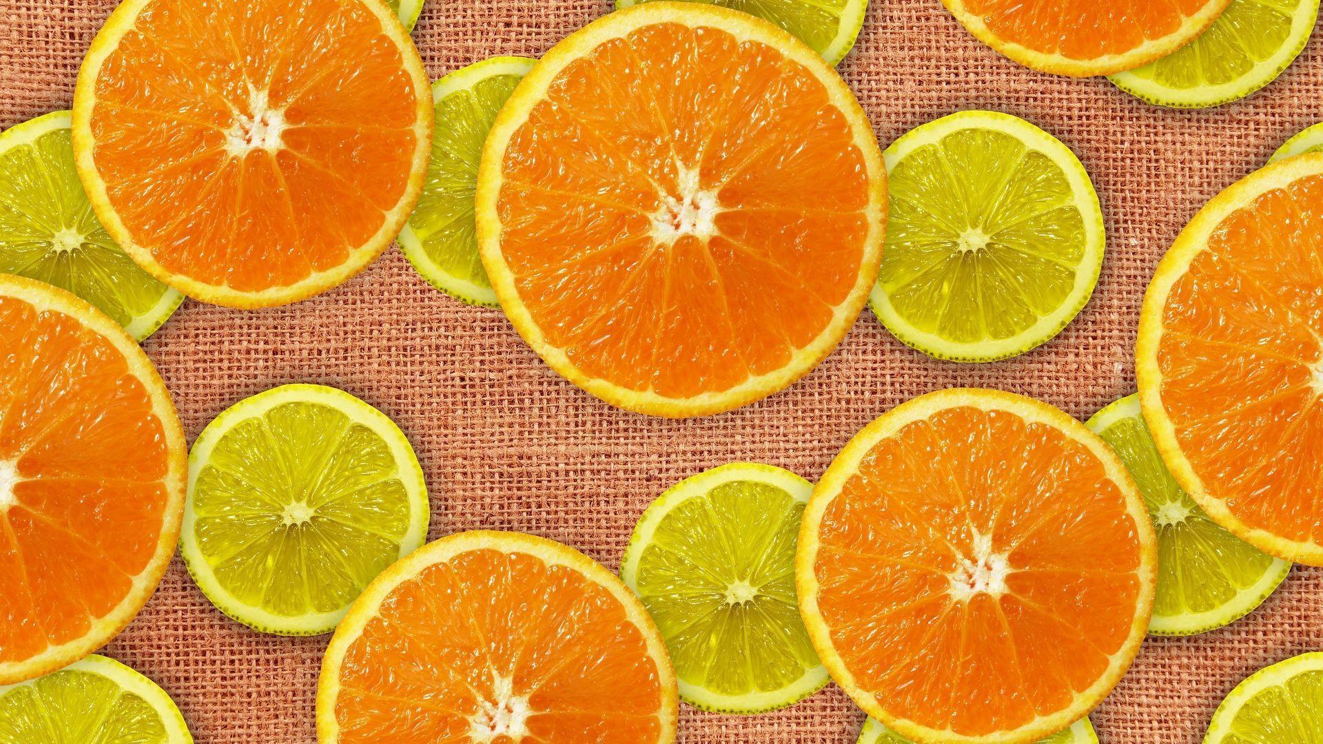 Lemons Wallpapers Top Free Lemons Backgrounds Wallpaperaccess