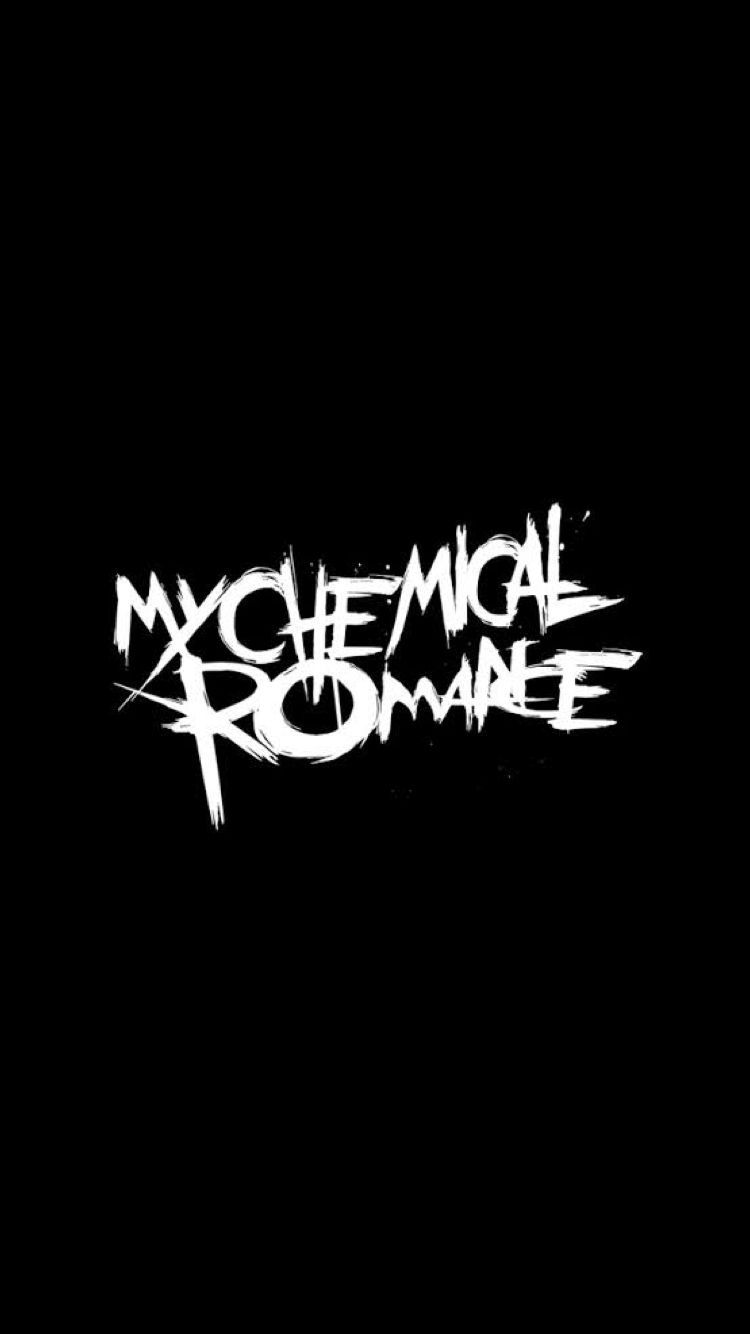 My Chemical Romance Wallpapers Top Free My Chemical Romance