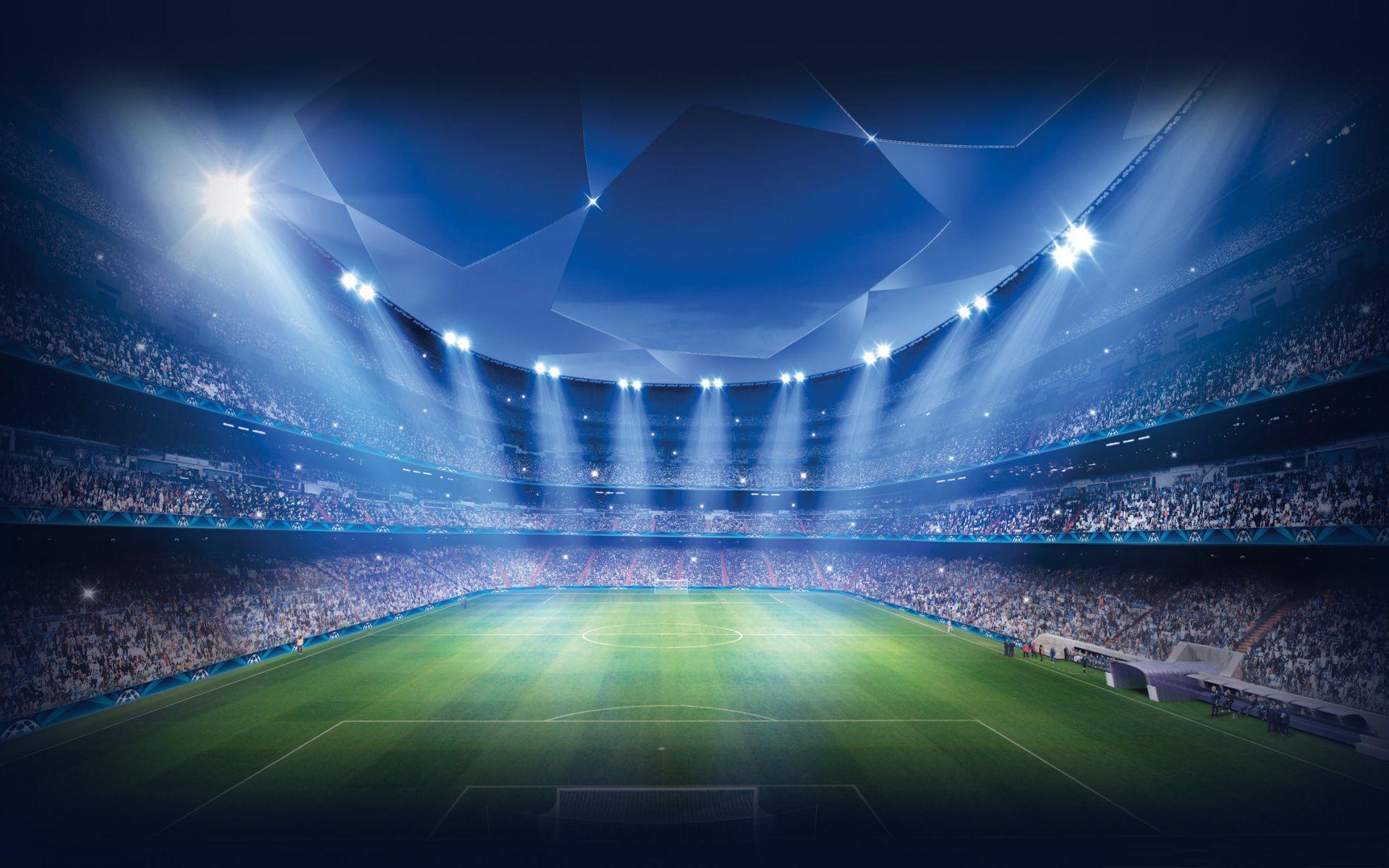football stadium wallpapers top free football stadium backgrounds wallpaperaccess football stadium wallpapers top free