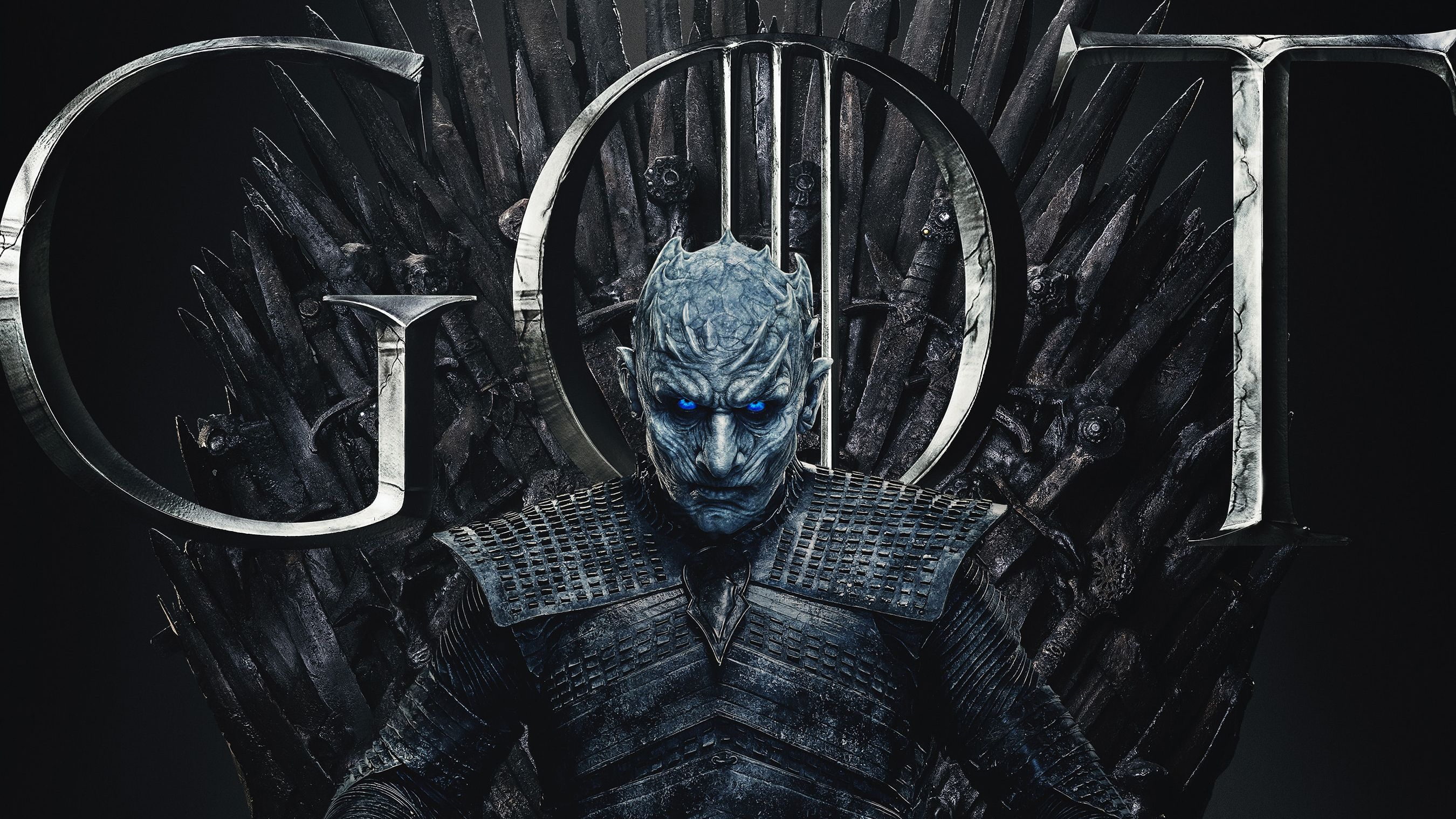 Night King Wallpapers Top Free Night King Backgrounds