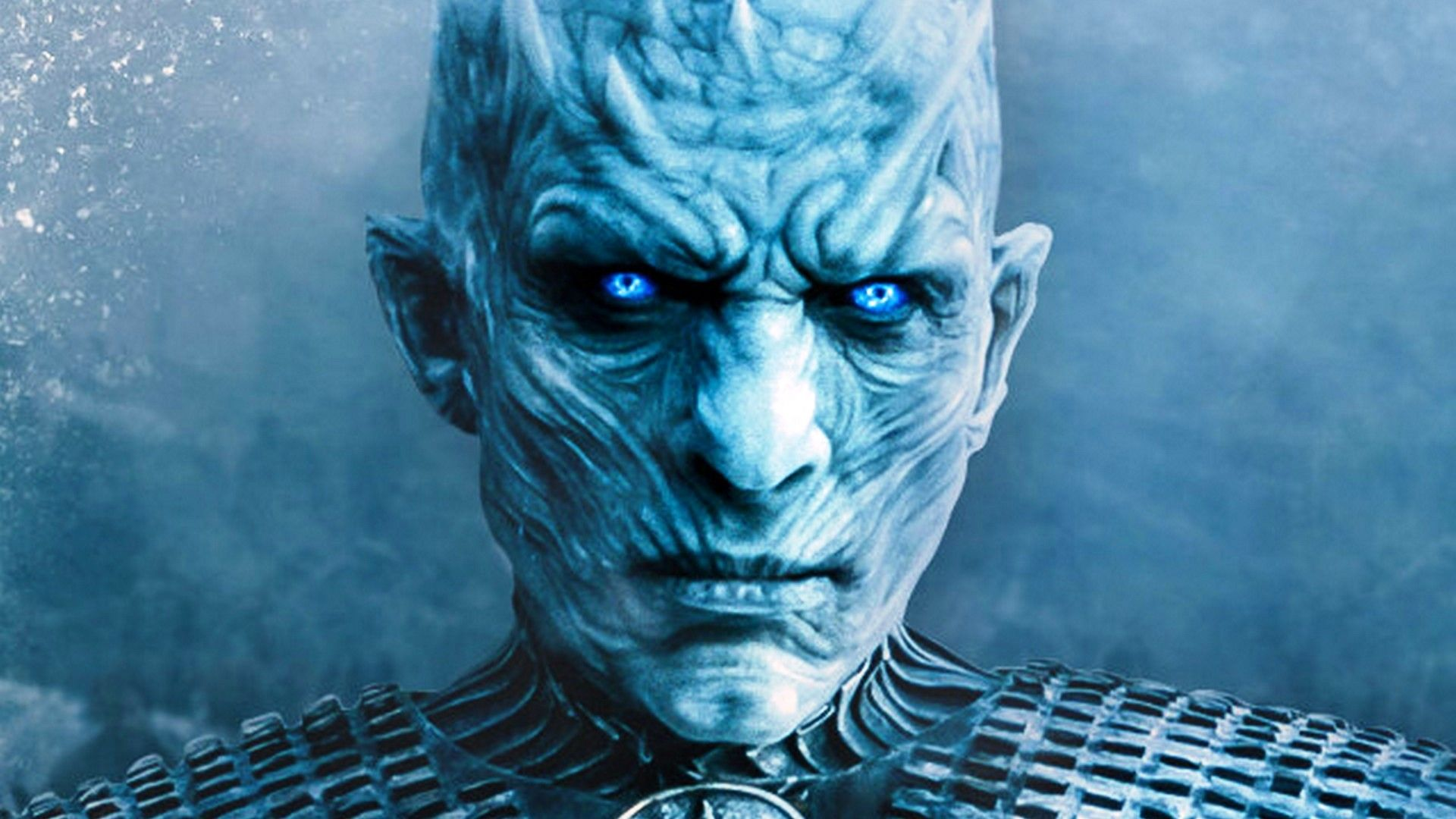 Game Of Thrones Night King Wallpapers Top Free Game Of Thrones Night King Backgrounds Wallpaperaccess