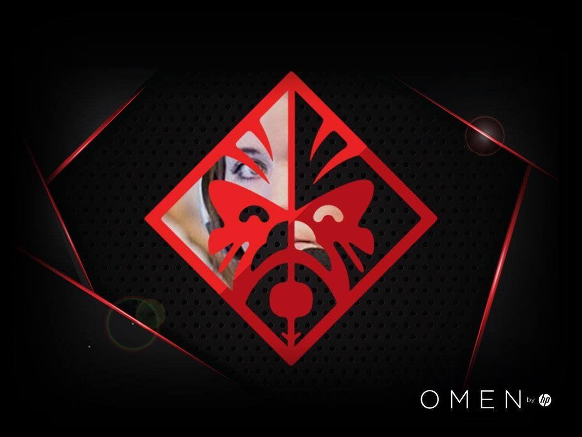 Hp Omen Wallpapers Top Free Hp Omen Backgrounds