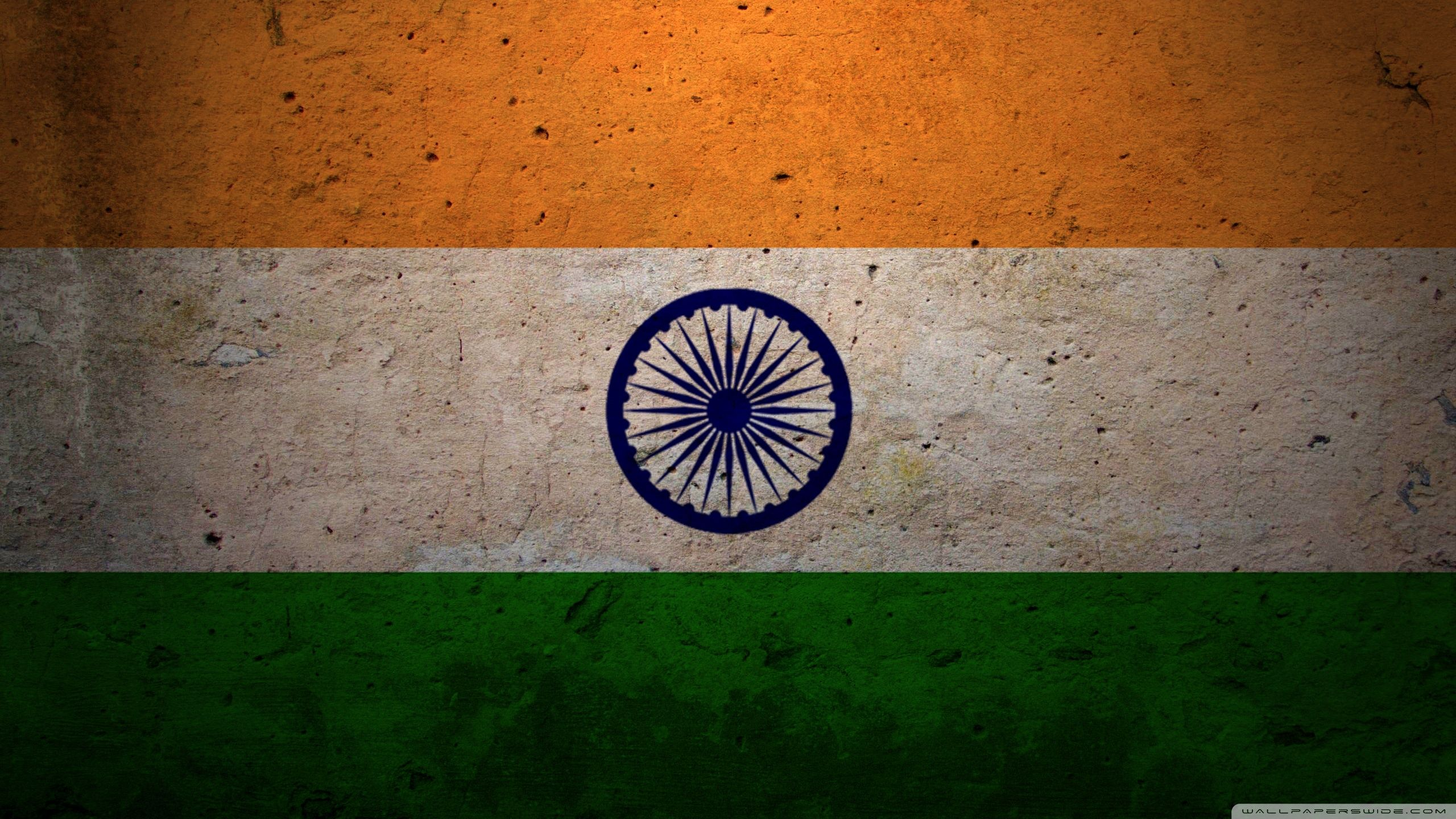 Indian Flag 4k Wallpaper: Indian Culture Wallpapers