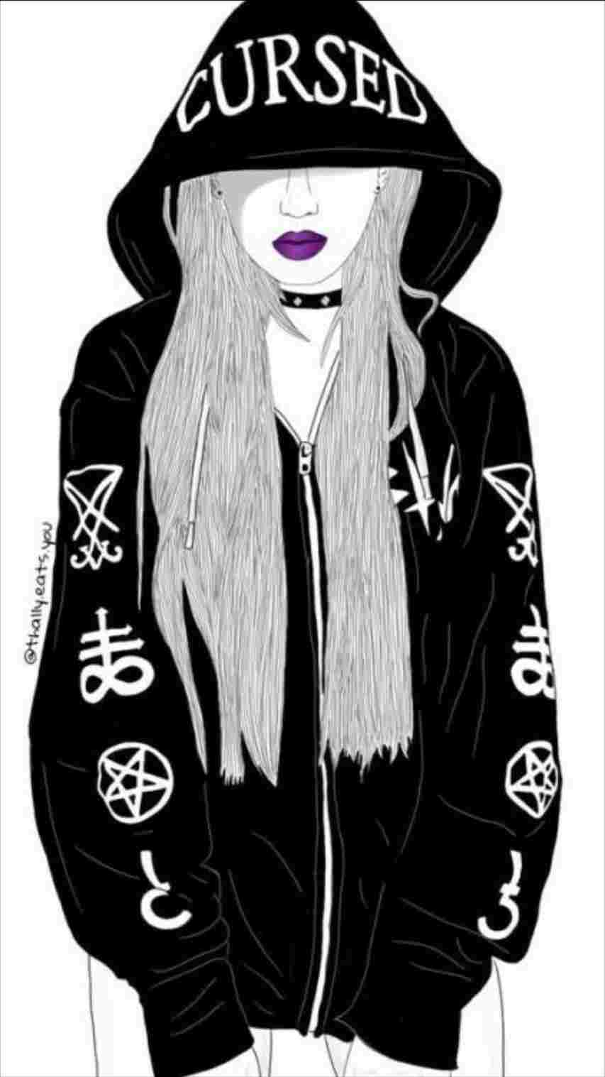 Bad Girl Wallpapers , Top Free Bad Girl Backgrounds