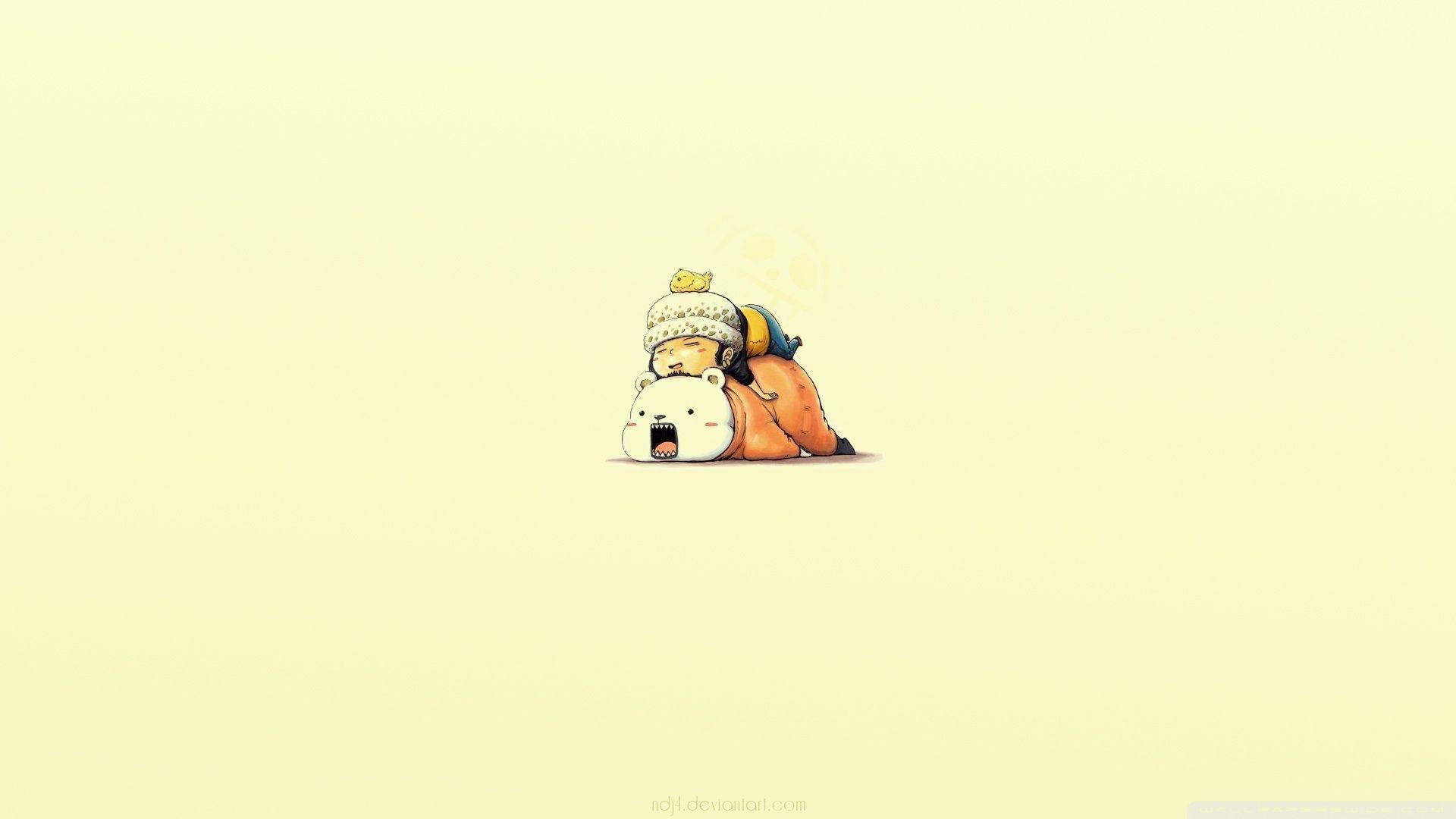 36 Best Free Kawaii Chibi Anime Wallpapers Wallpaperaccess