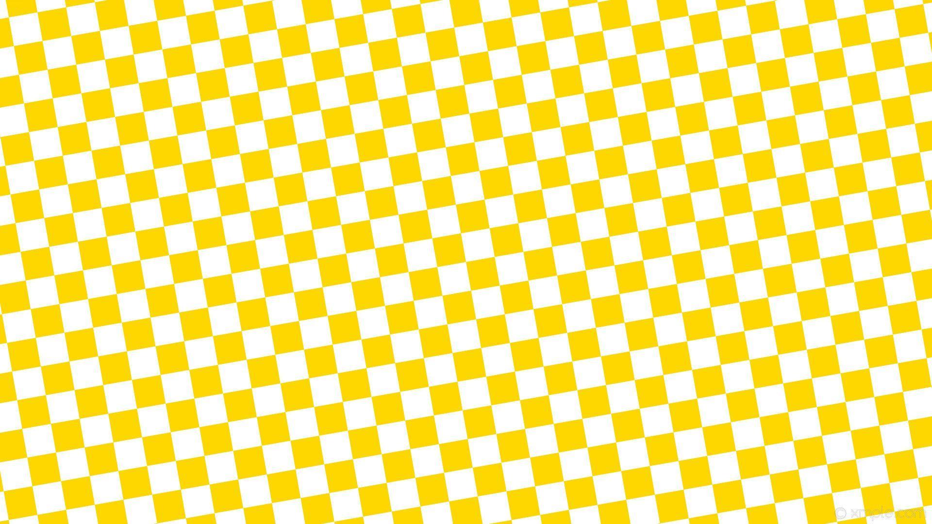 Yellow Aesthetic Wallpapers - Top Free Yellow Aesthetic